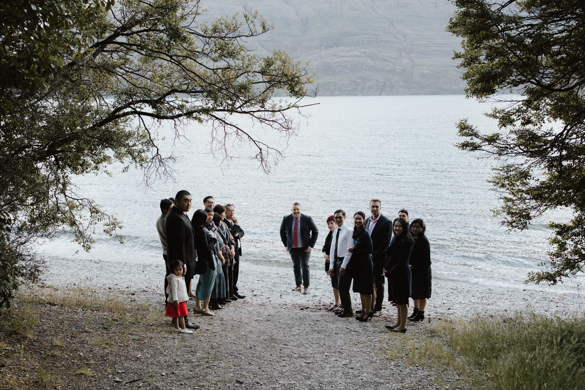New Zealand Queesntown Elopement wedding-6.jpg
