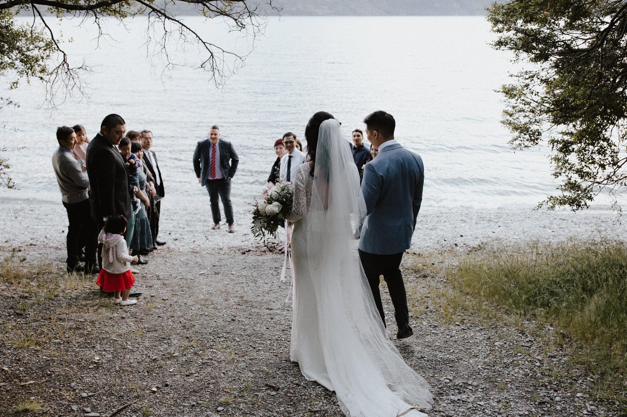 New Zealand Queesntown Elopement wedding-7.jpg