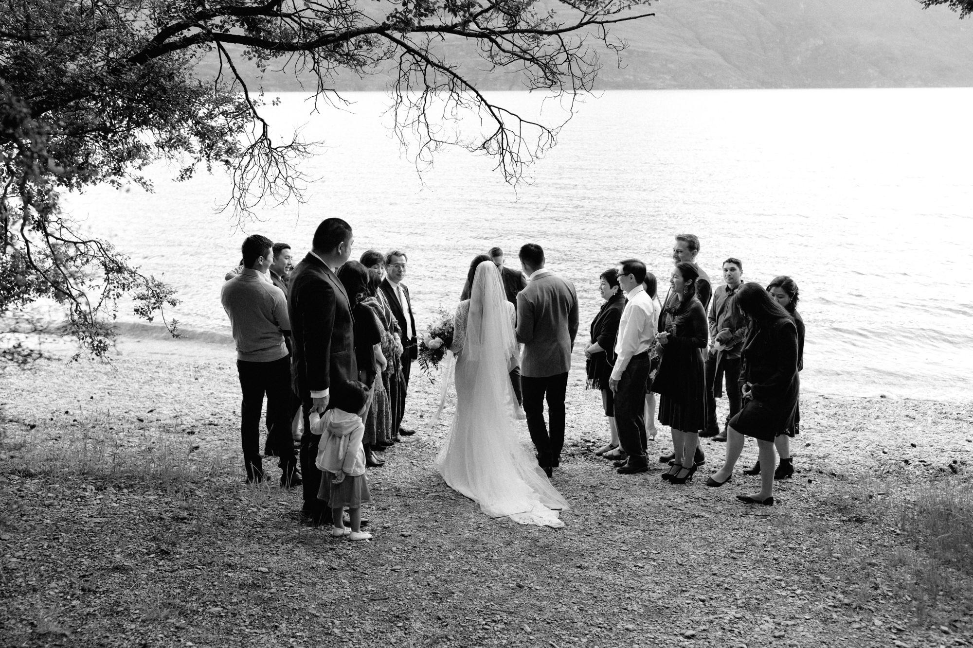 New Zealand Queesntown Elopement wedding-8.jpg