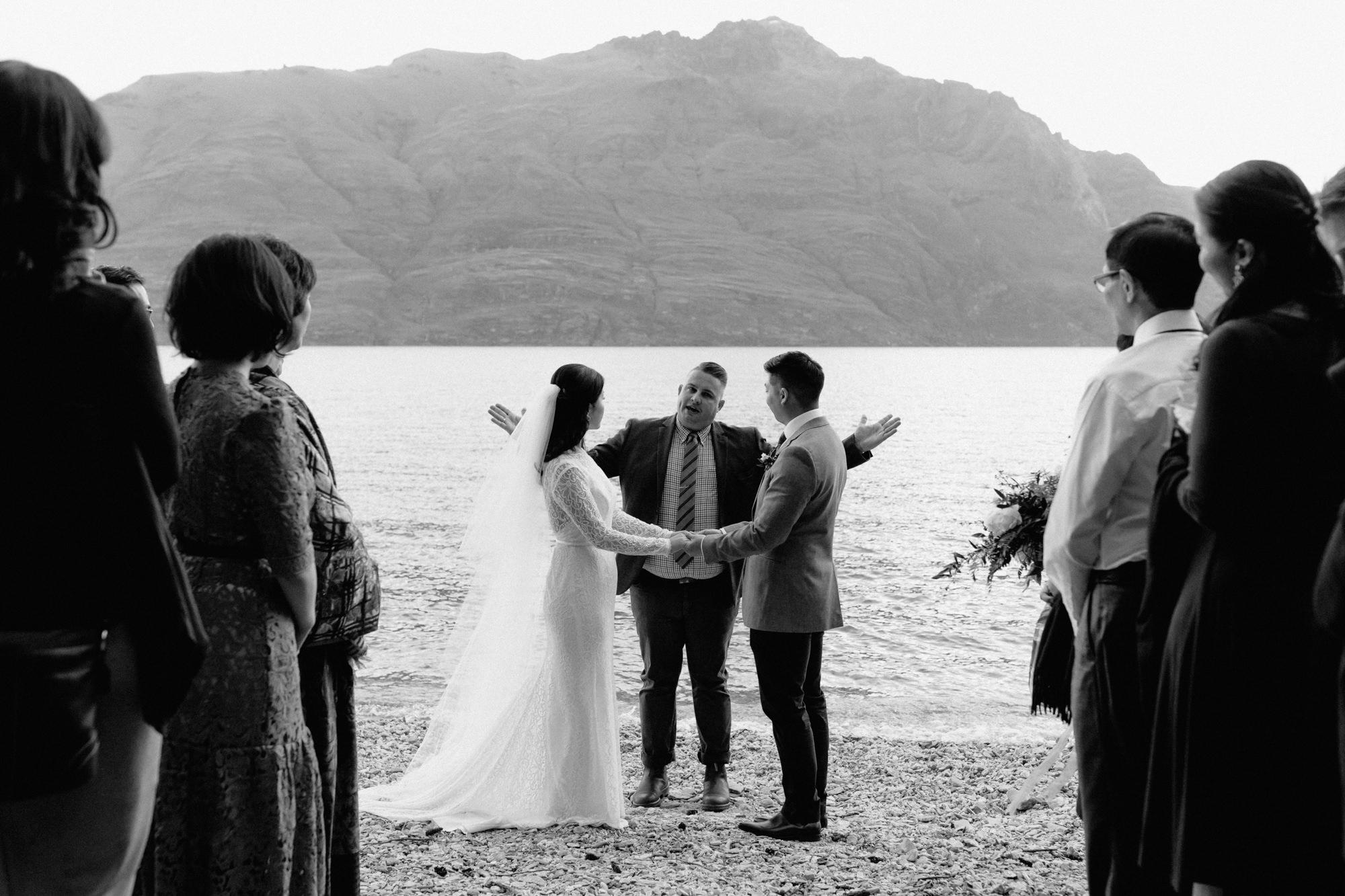 New Zealand Queesntown Elopement wedding-10.jpg