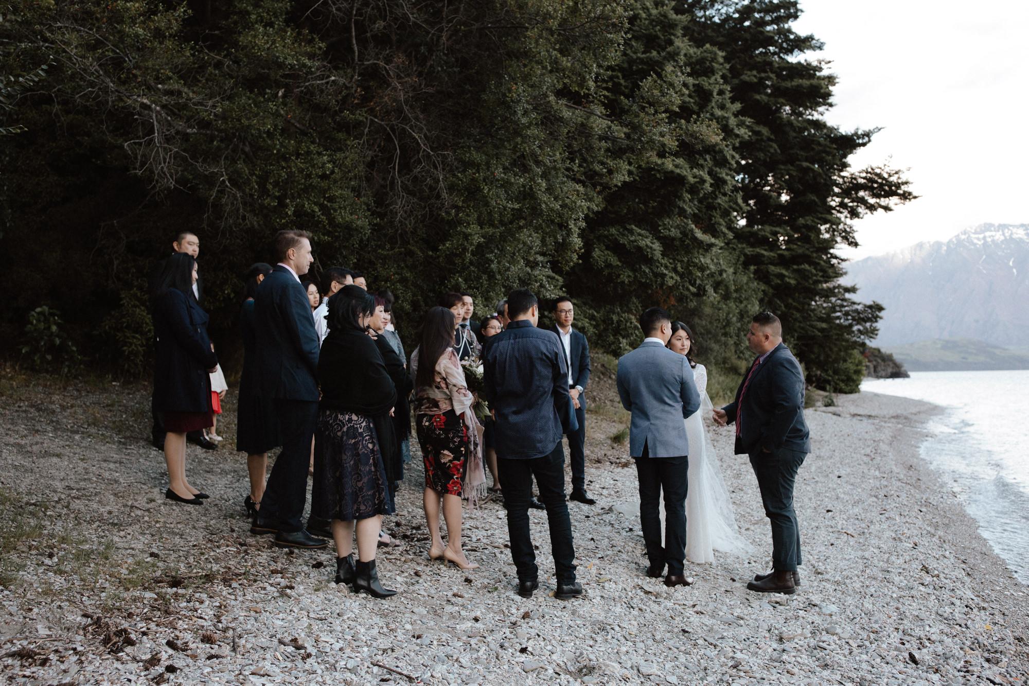 New Zealand Queesntown Elopement wedding-11.jpg