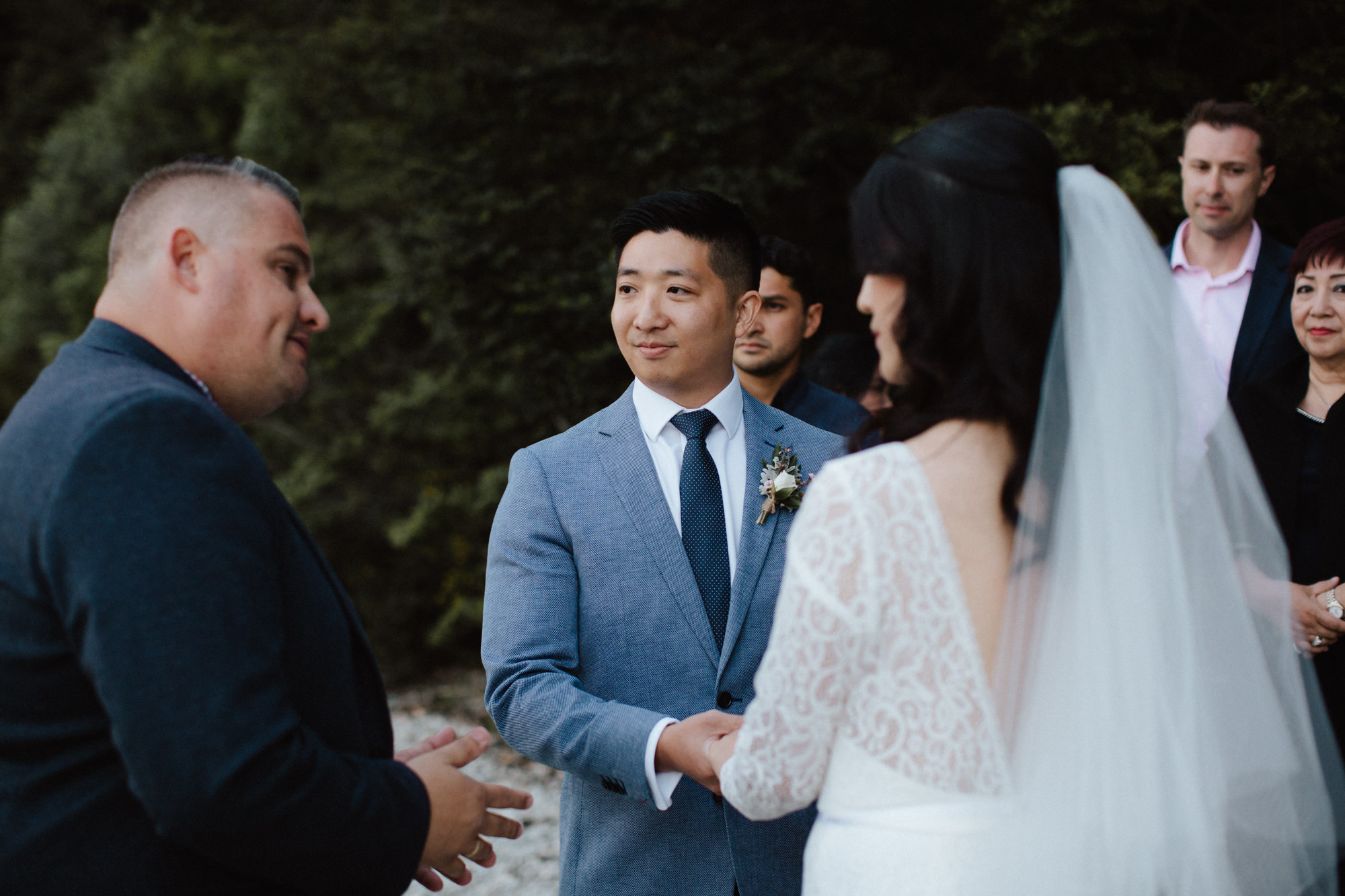New Zealand Queesntown Elopement wedding-13.jpg
