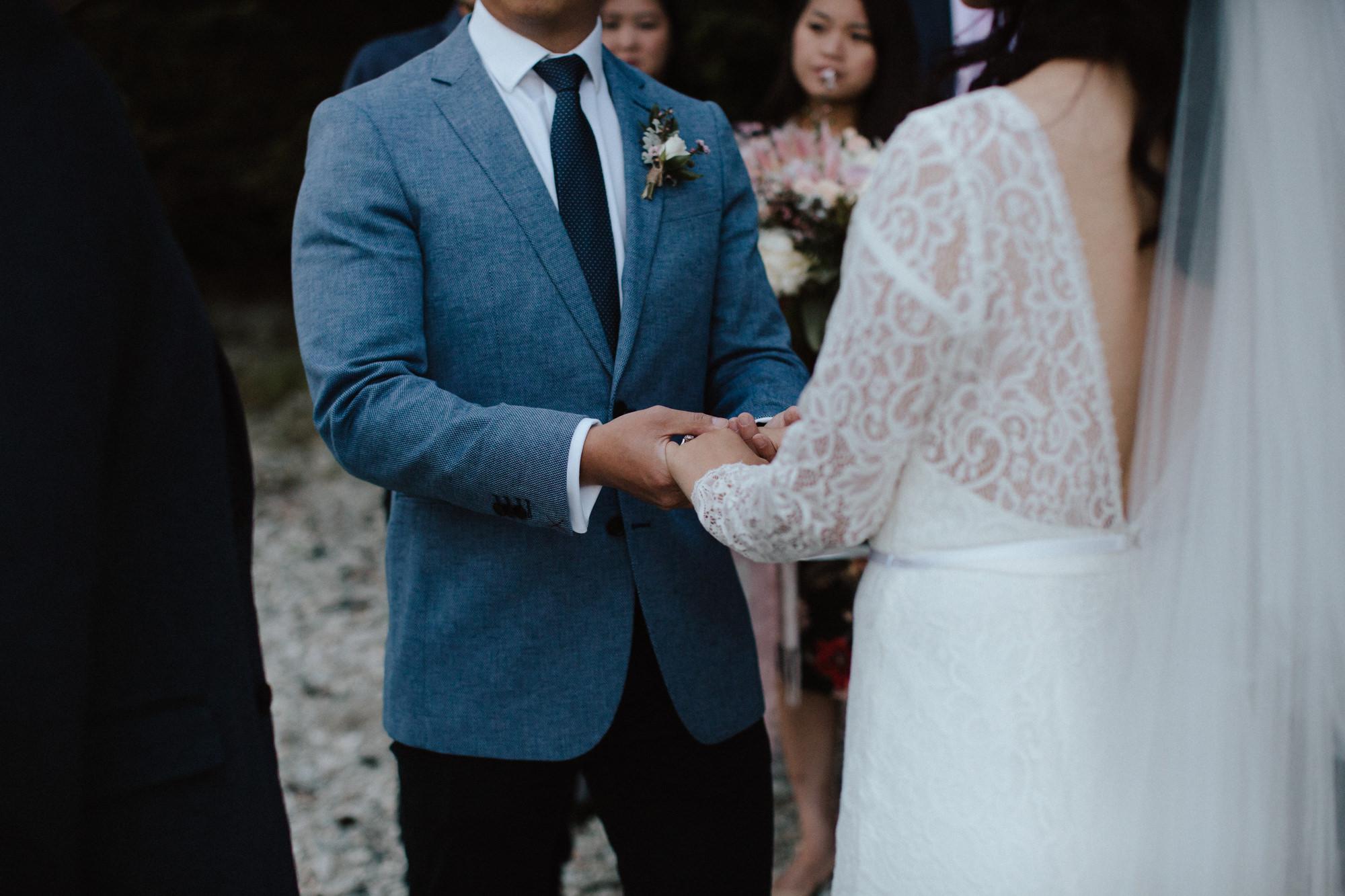 New Zealand Queesntown Elopement wedding-14.jpg