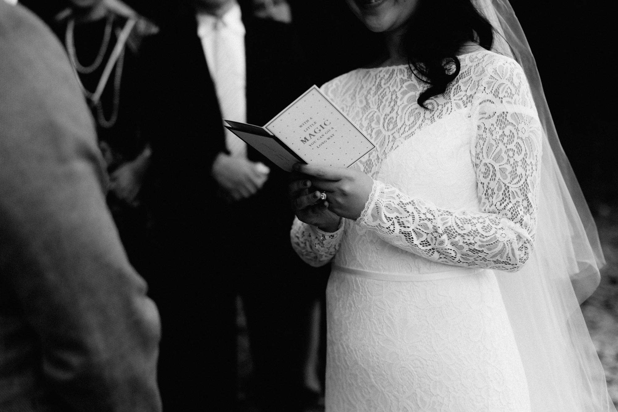 New Zealand Queesntown Elopement wedding-15.jpg