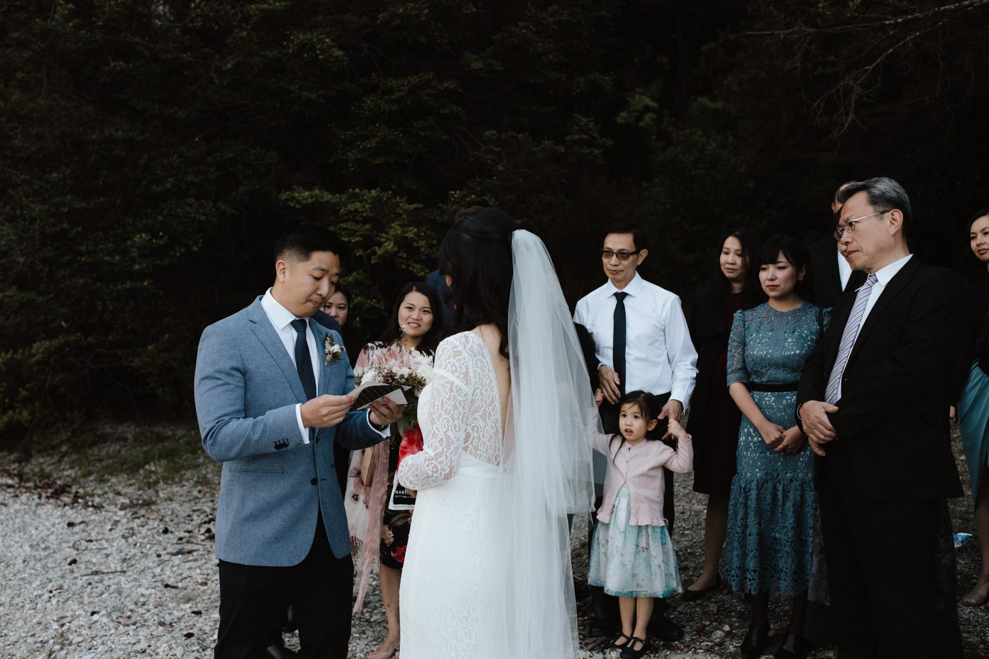 New Zealand Queesntown Elopement wedding-16.jpg