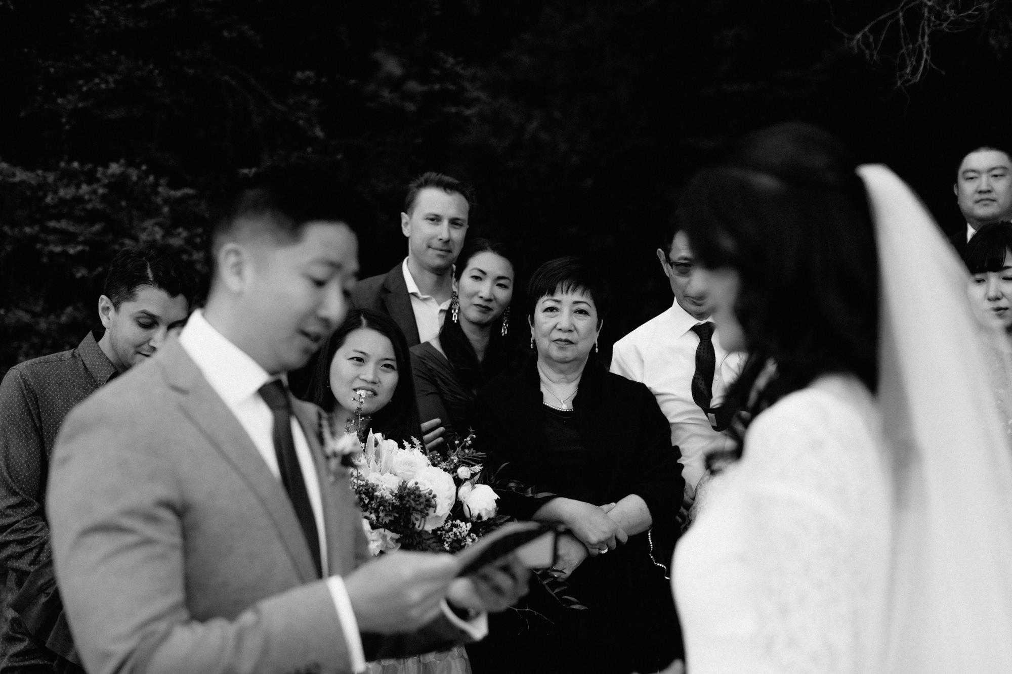 New Zealand Queesntown Elopement wedding-17.jpg
