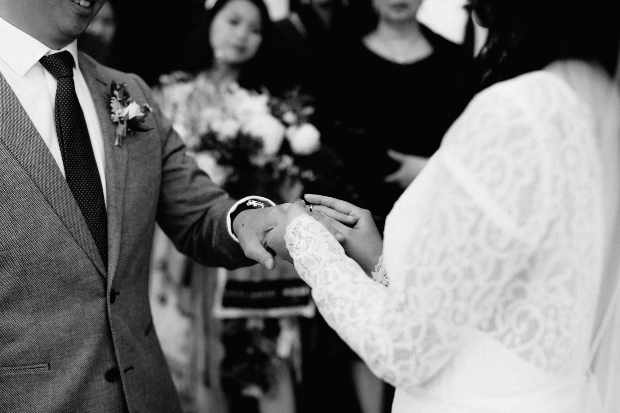 New Zealand Queesntown Elopement wedding-18.jpg