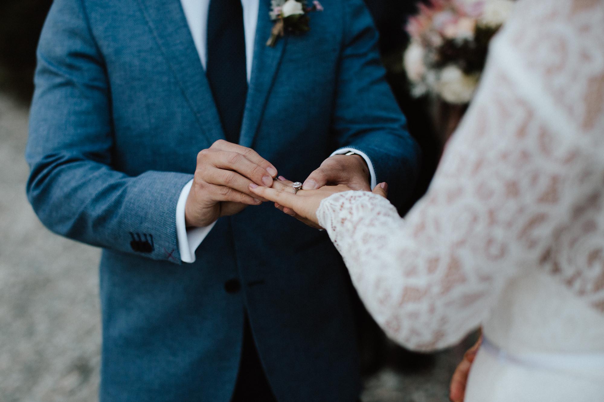 New Zealand Queesntown Elopement wedding-19.jpg