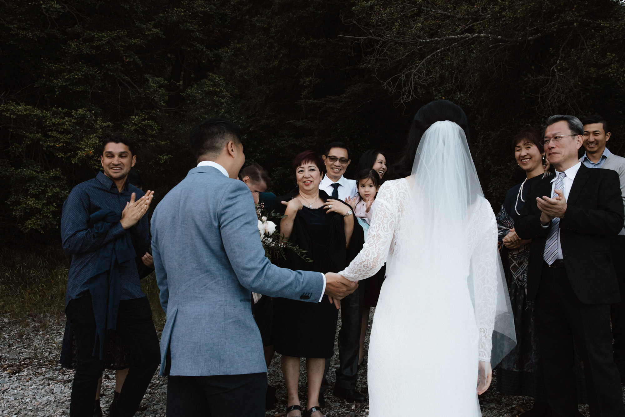 New Zealand Queesntown Elopement wedding-20.jpg