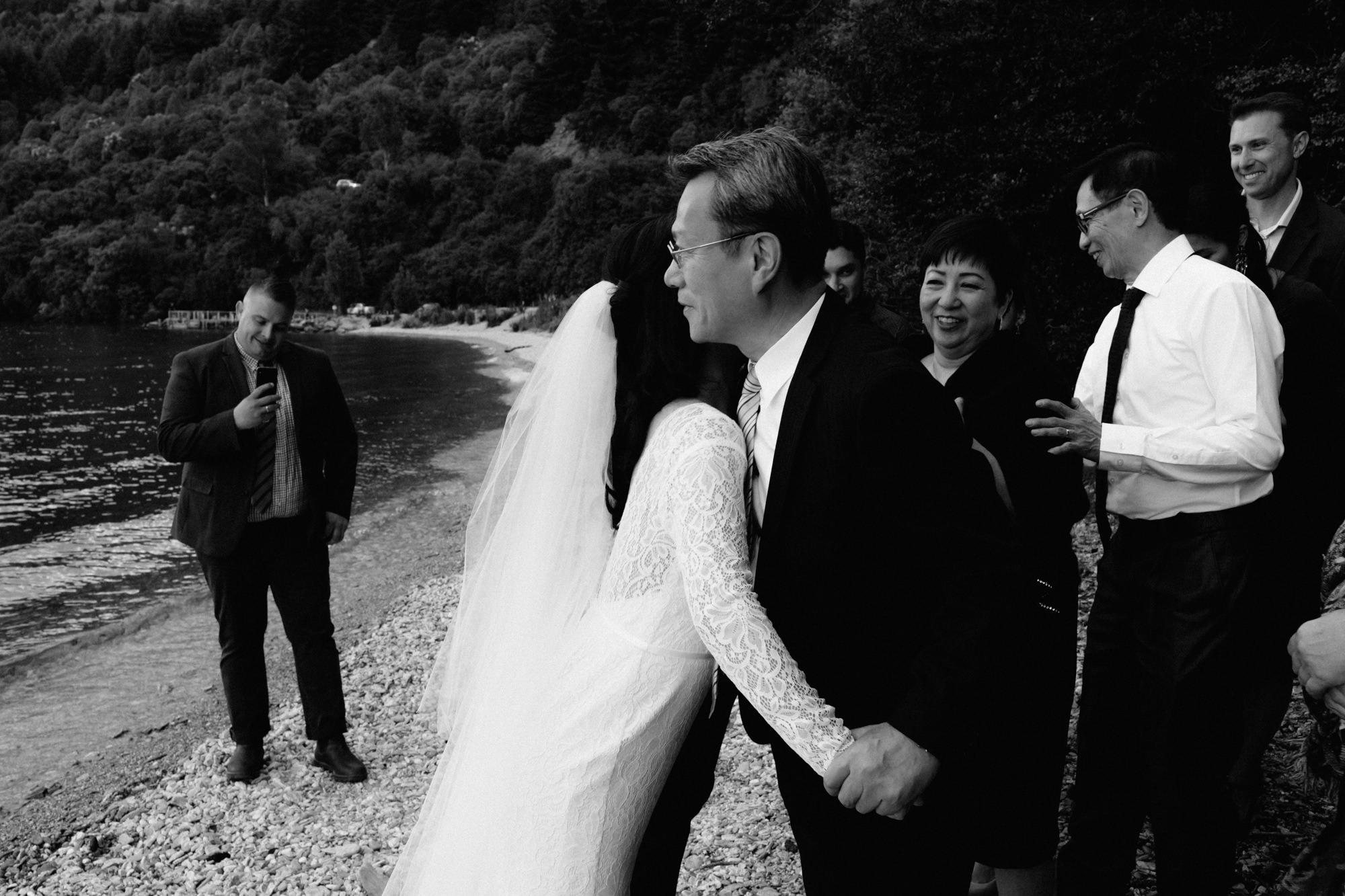 New Zealand Queesntown Elopement wedding-21.jpg