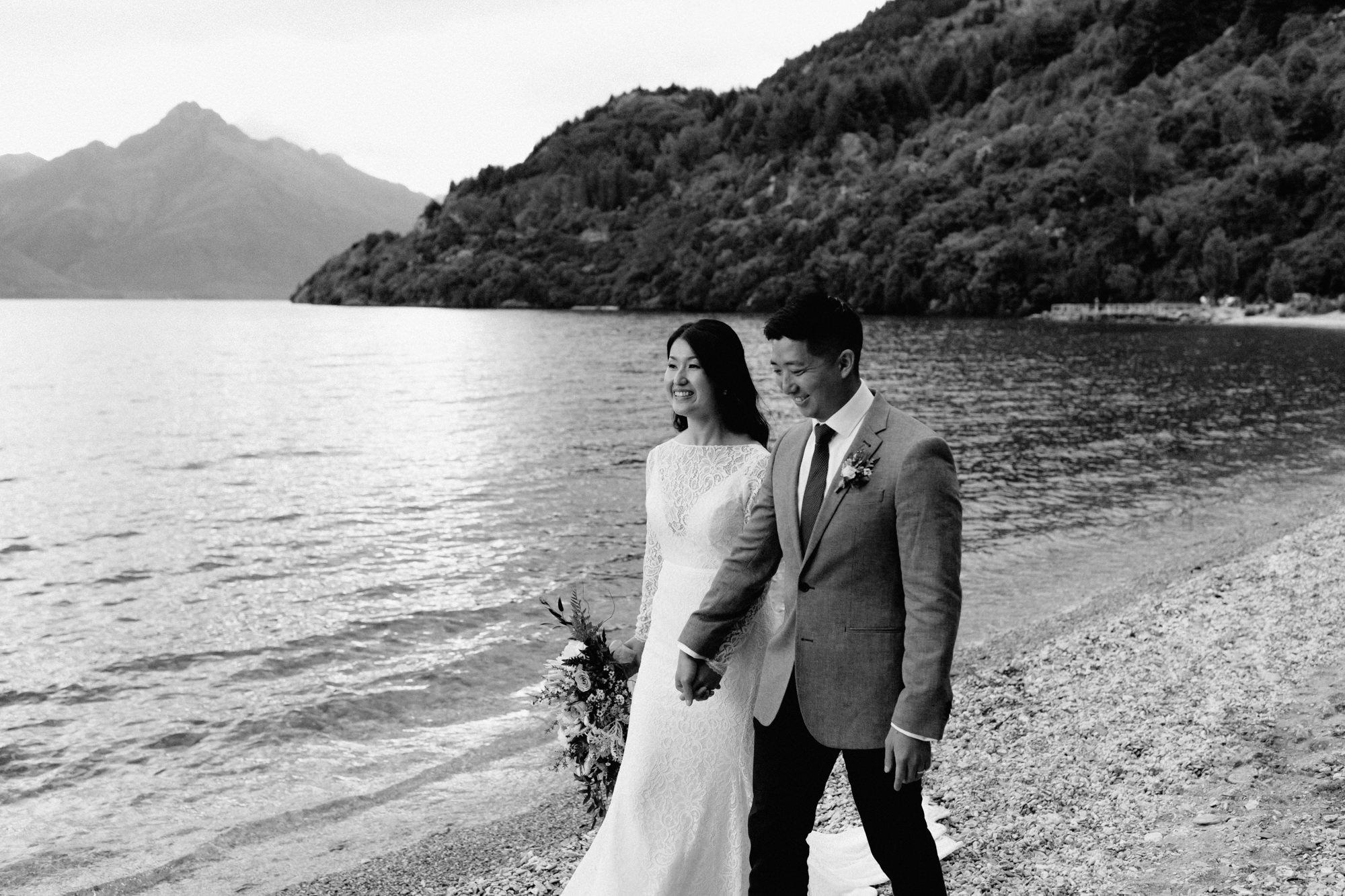 New Zealand Queesntown Elopement wedding-22.jpg