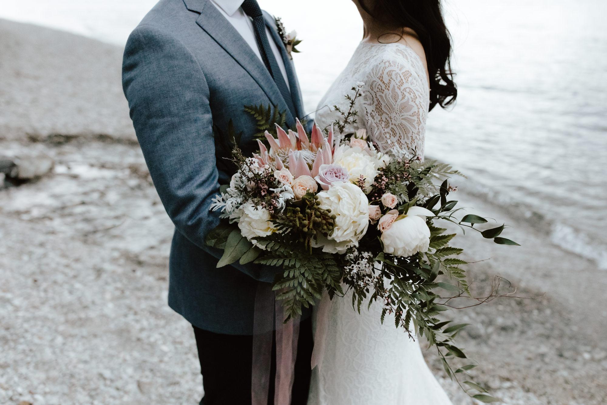 New Zealand Queesntown Elopement wedding-23.jpg