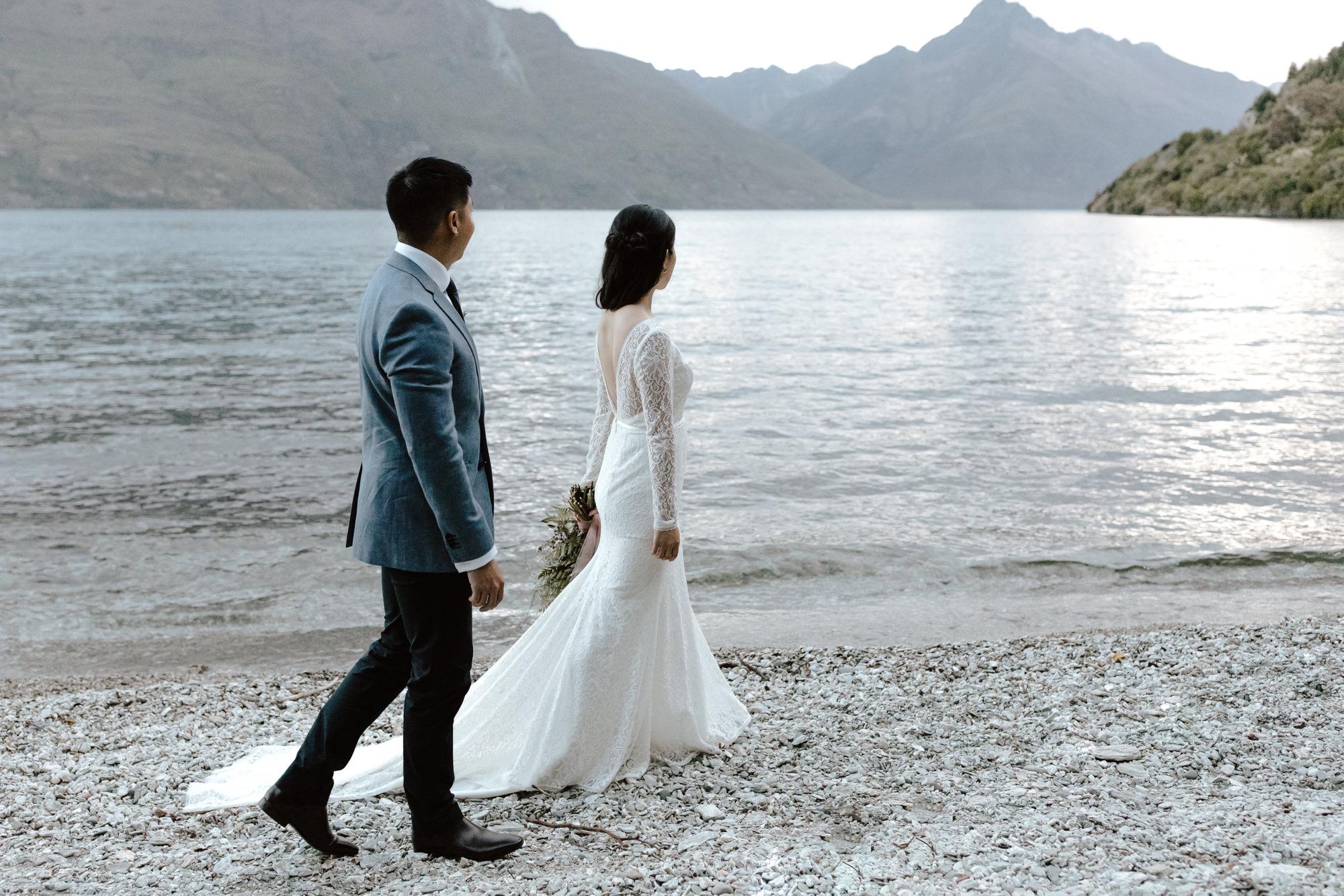 New Zealand Queesntown Elopement wedding-25.jpg