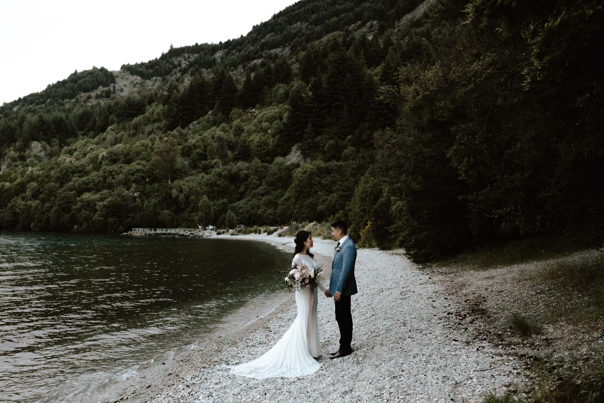 New Zealand Queesntown Elopement wedding-26.jpg