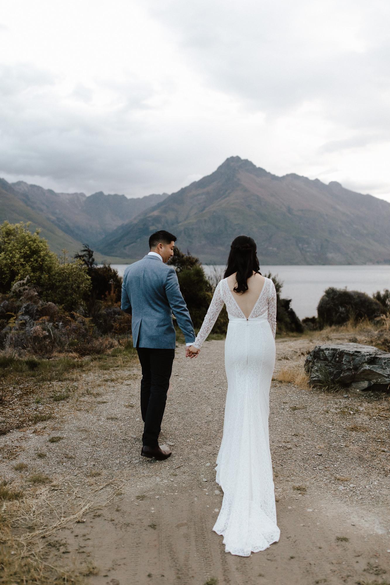New Zealand Queesntown Elopement wedding-30.jpg
