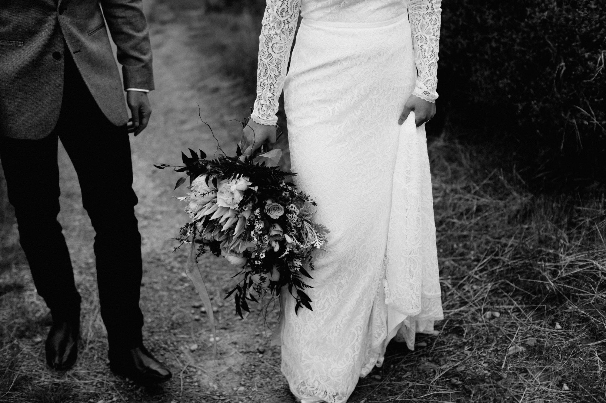 New Zealand Queesntown Elopement wedding-33.jpg