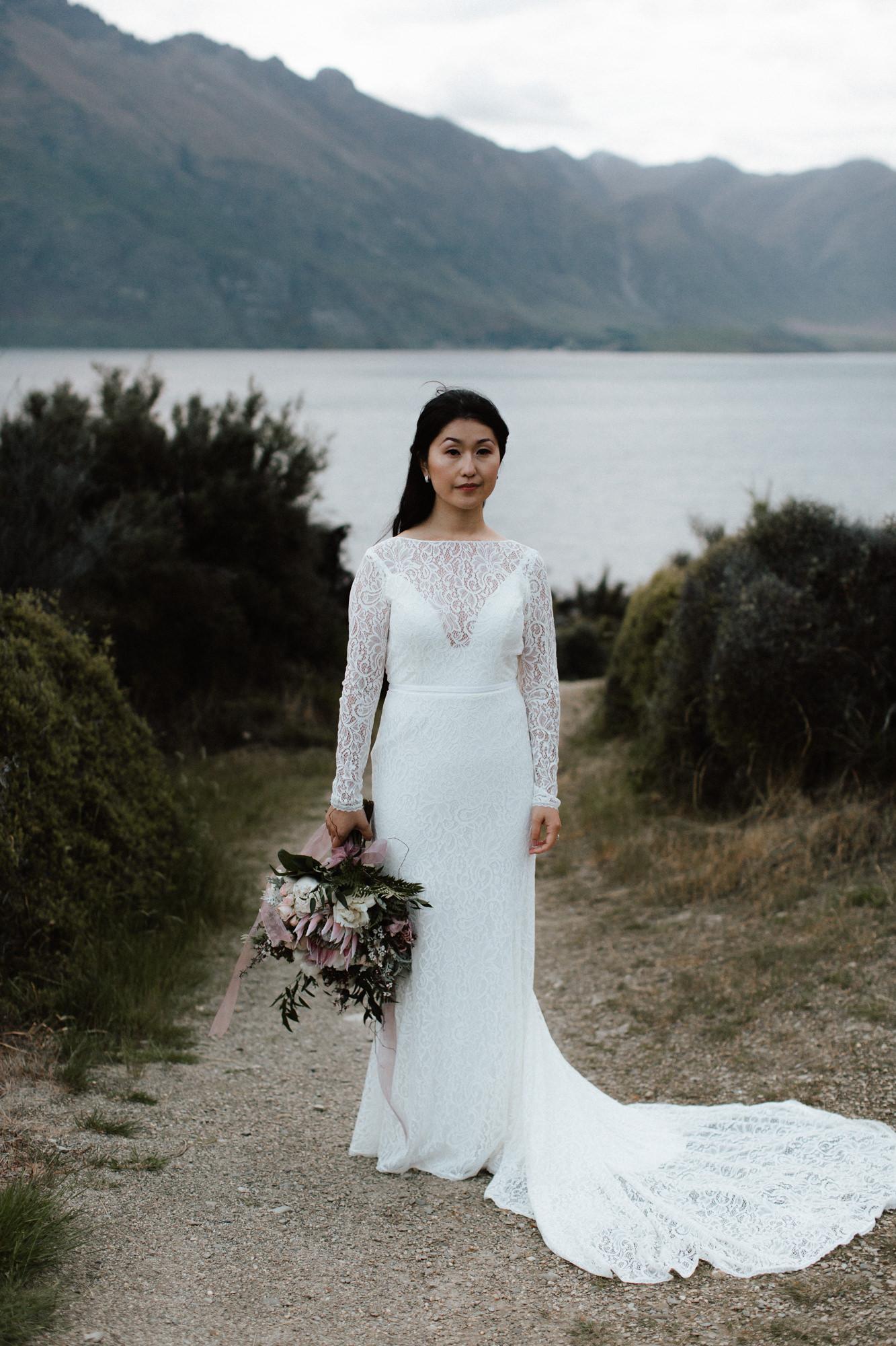 New Zealand Queesntown Elopement wedding-34.jpg