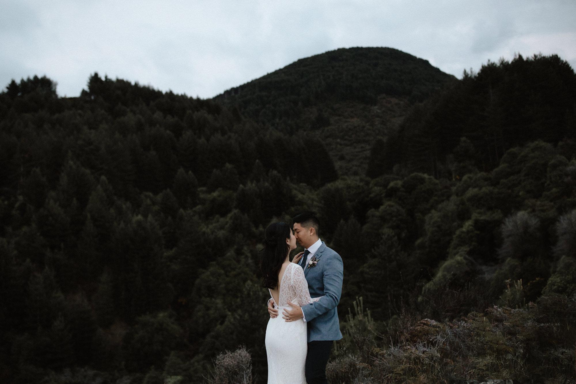 New Zealand Queesntown Elopement wedding-36.jpg