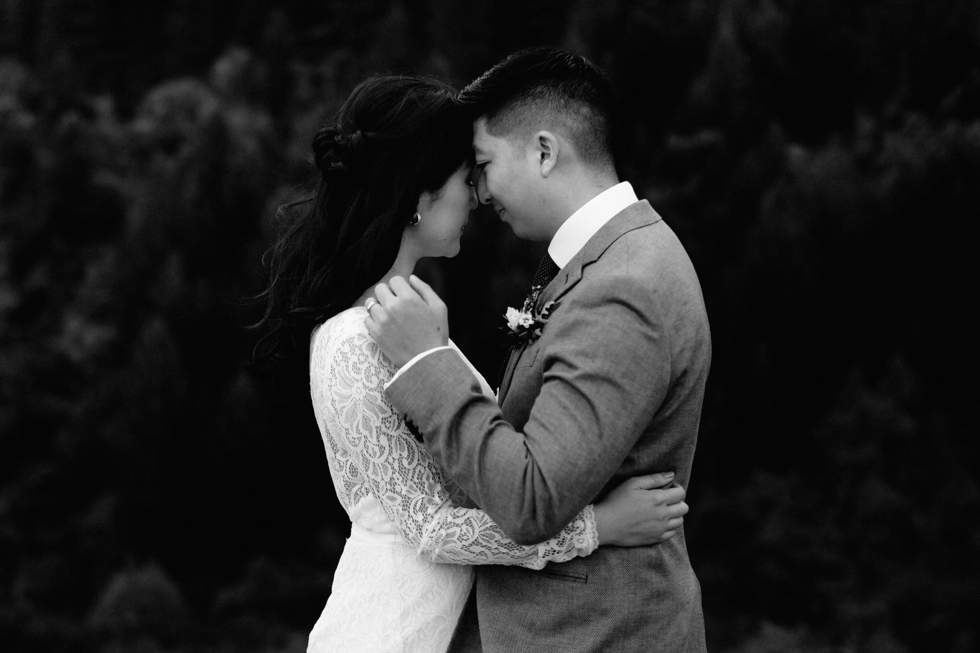 New Zealand Queesntown Elopement wedding-37.jpg