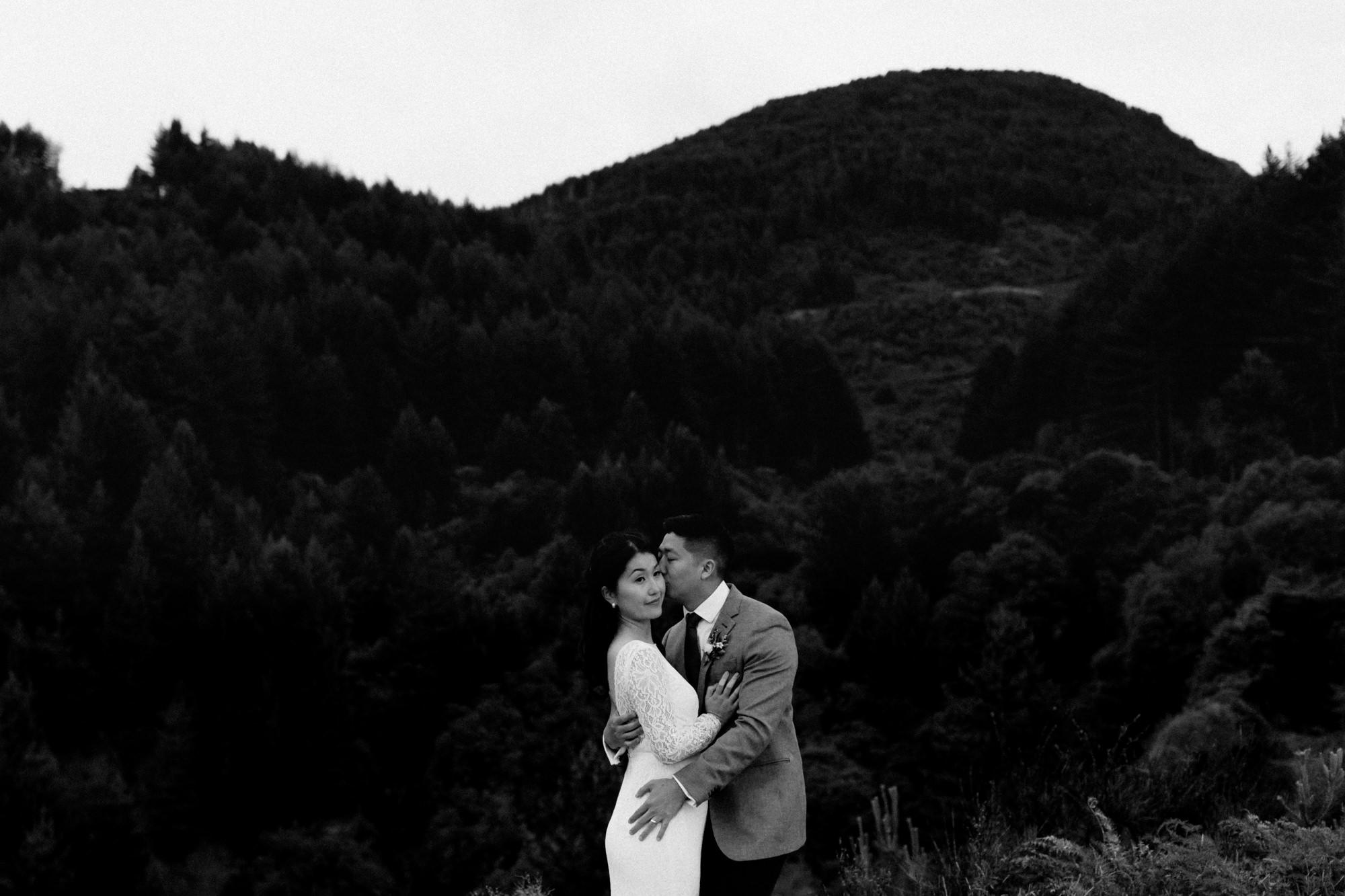 New Zealand Queesntown Elopement wedding-38.jpg