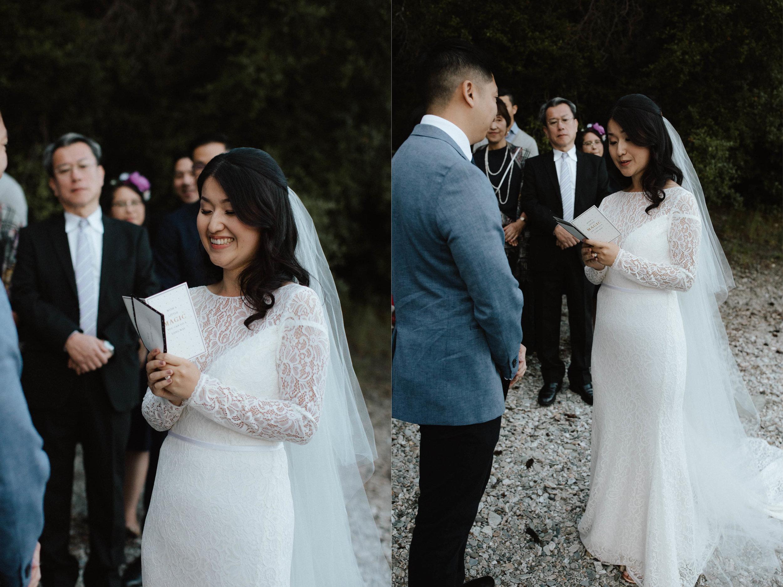 New Zealand Queesntown Elopement wedding 1.jpg