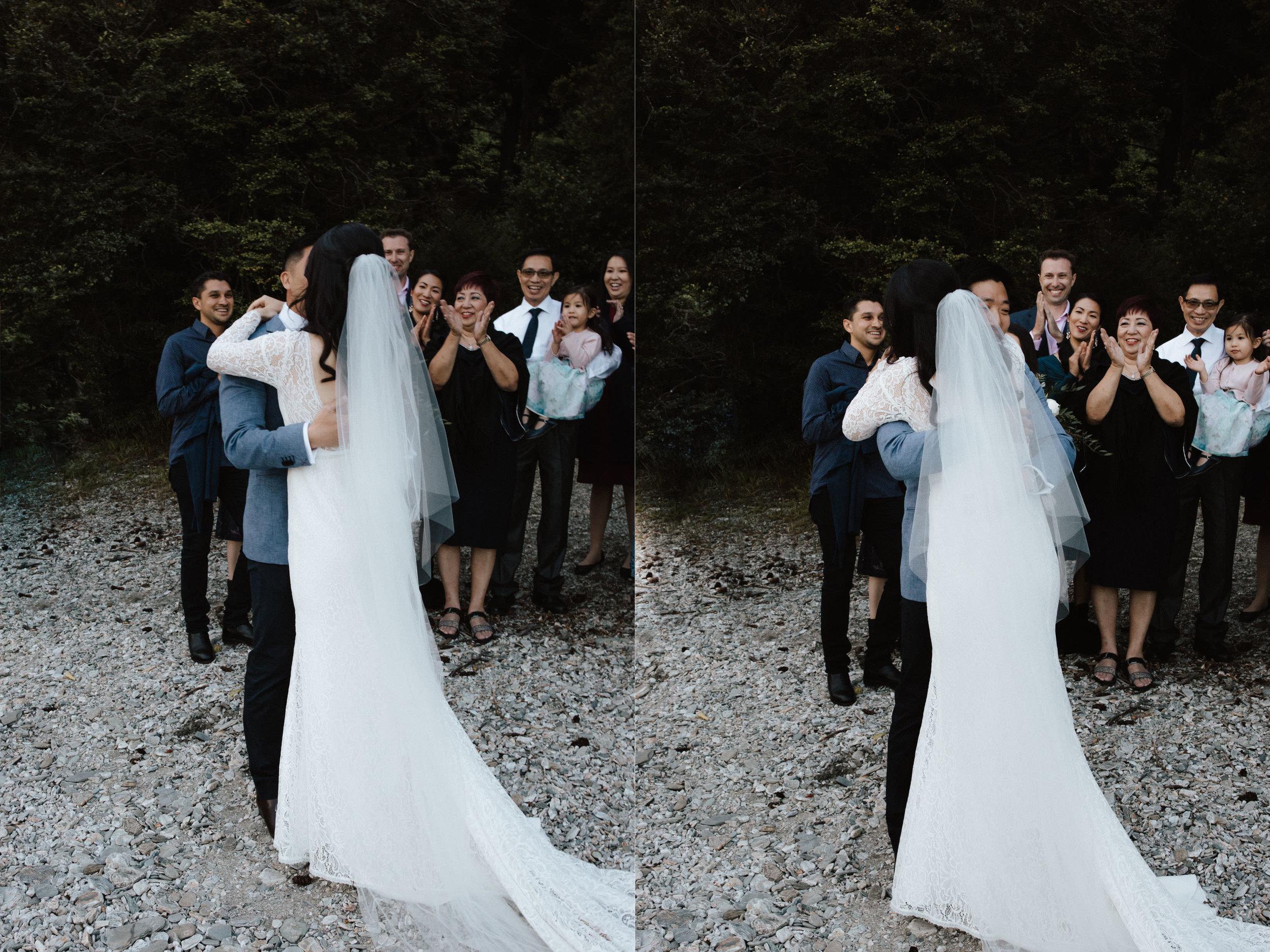 New Zealand Queesntown Elopement wedding 2.jpg