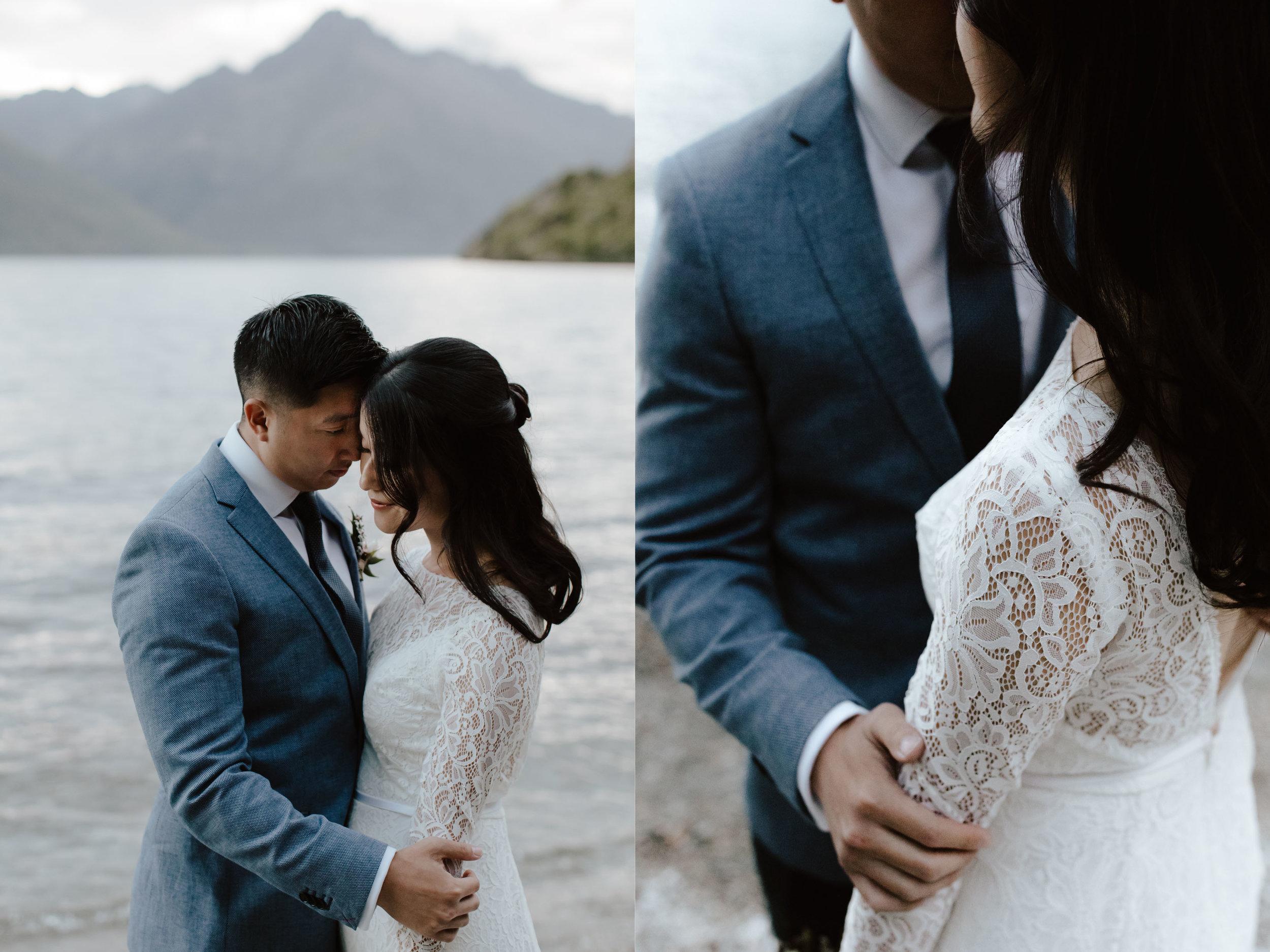 New Zealand Queesntown Elopement wedding 3.jpg