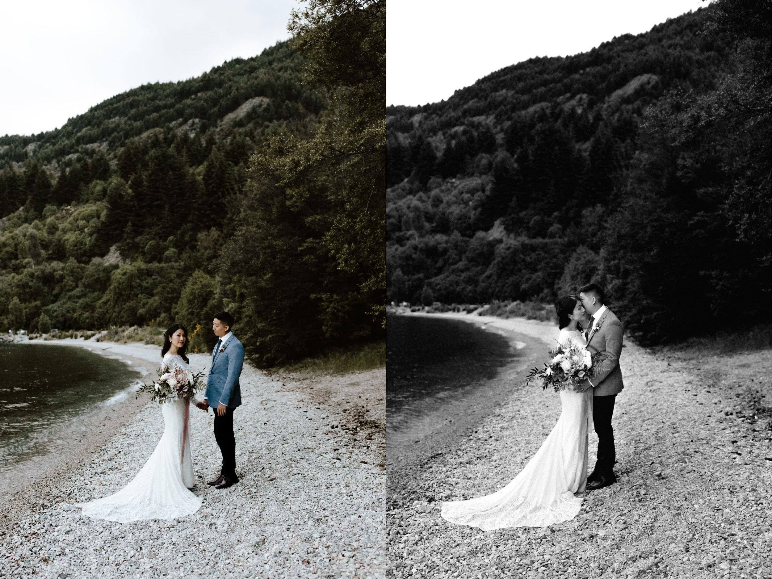 New Zealand Queesntown Elopement wedding 4.jpg