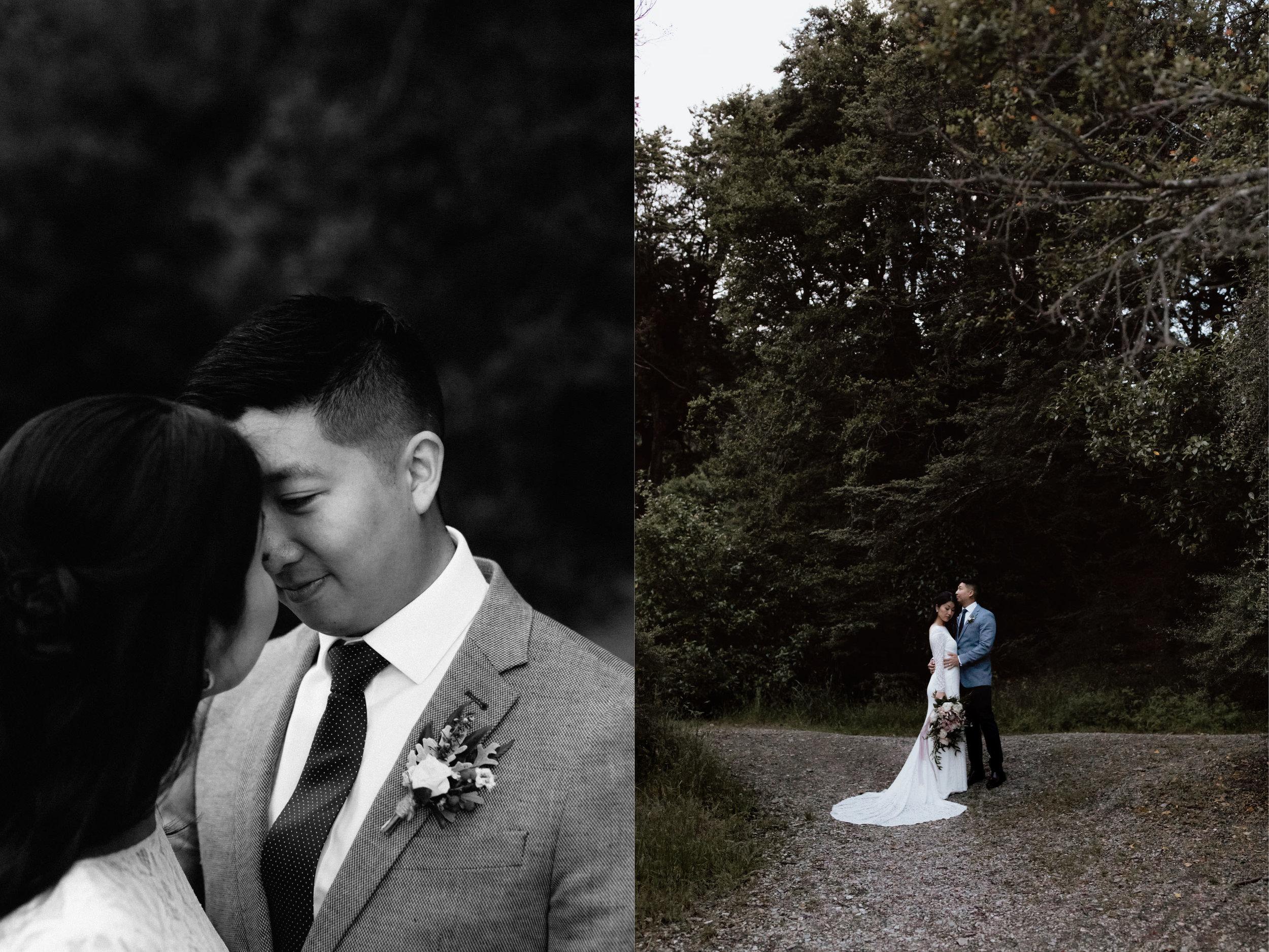 New Zealand Queesntown Elopement wedding 5.jpg