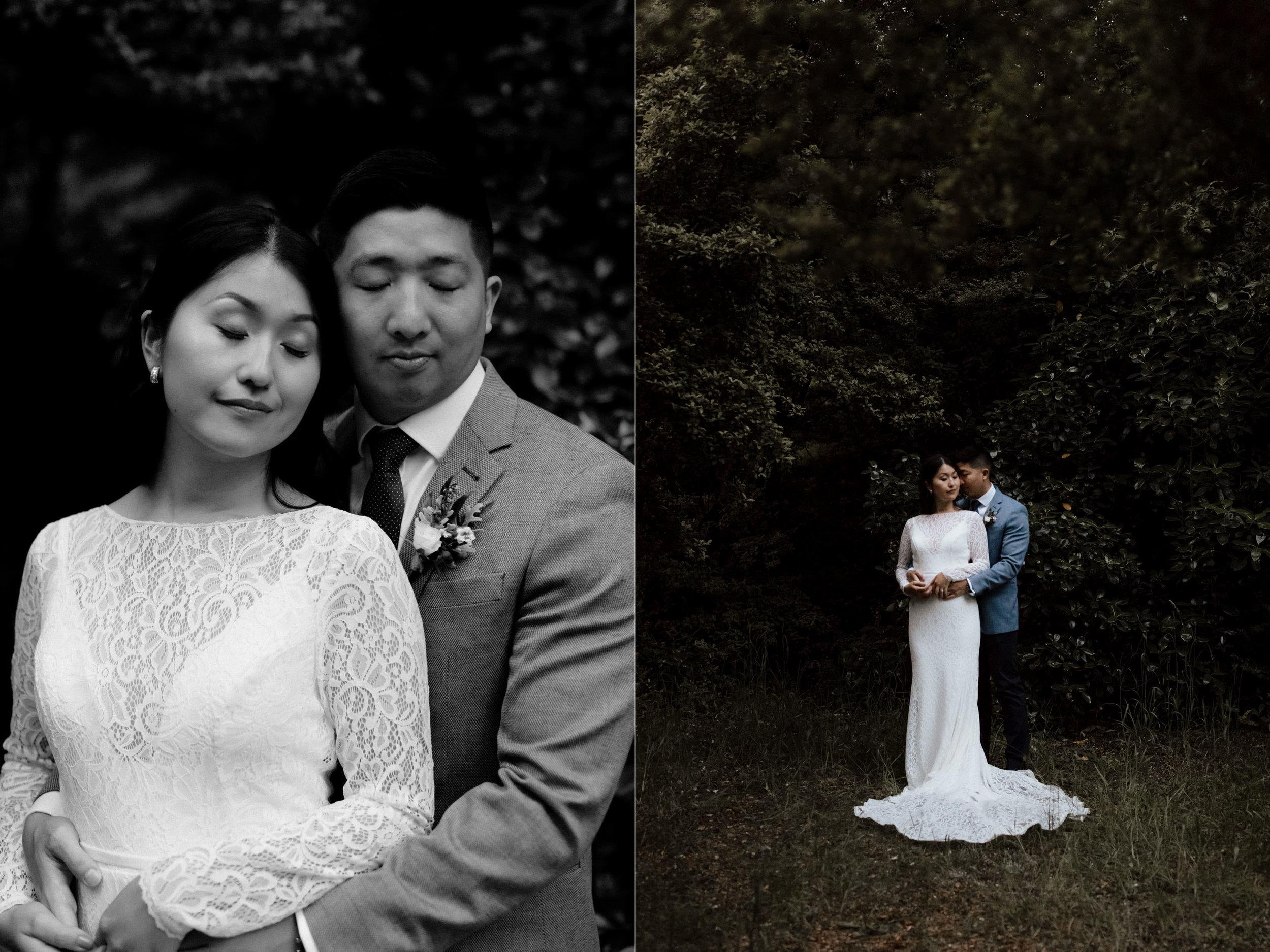 New Zealand Queesntown Elopement wedding 6.jpg