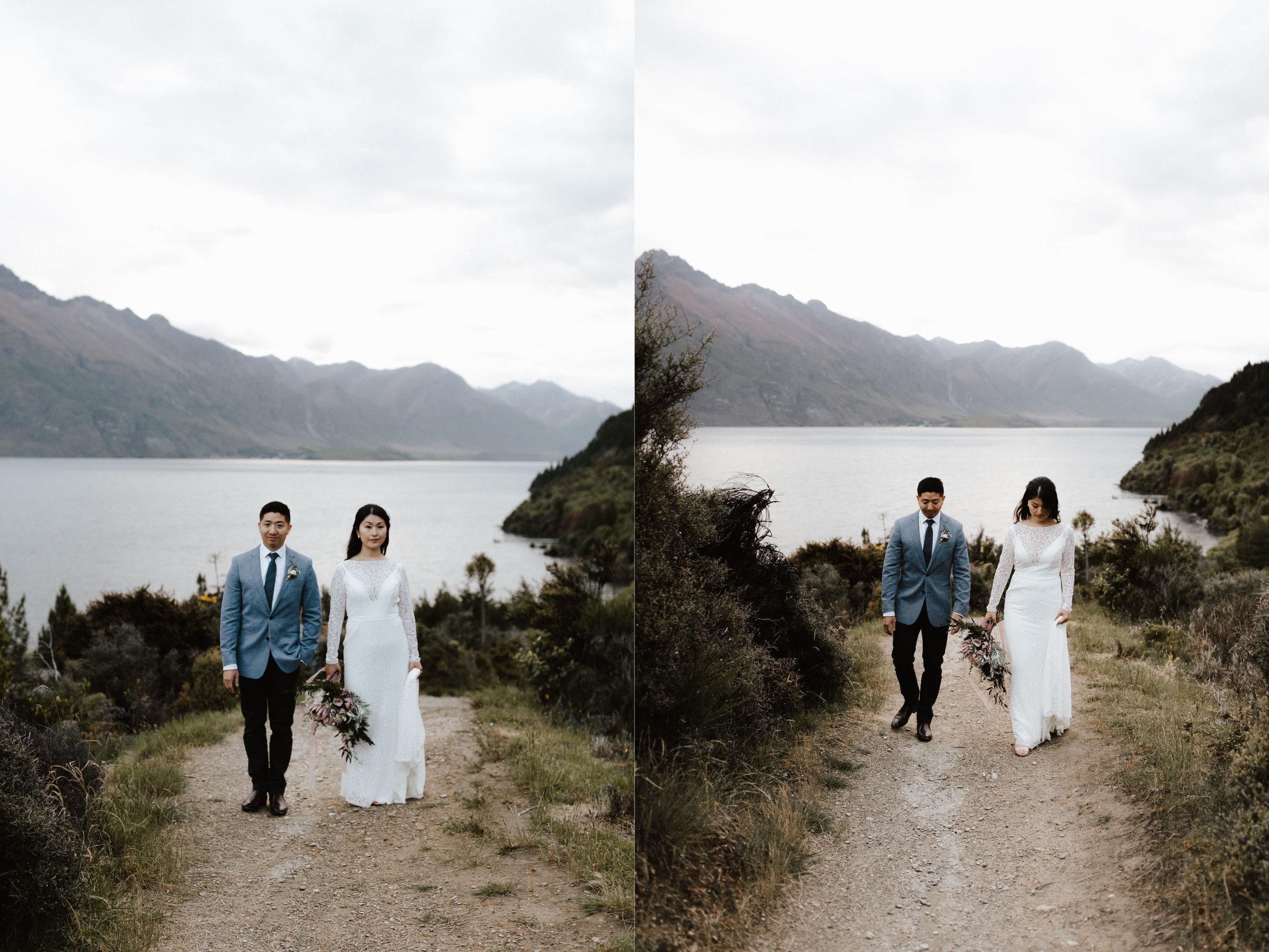 New Zealand Queesntown Elopement wedding 7.jpg