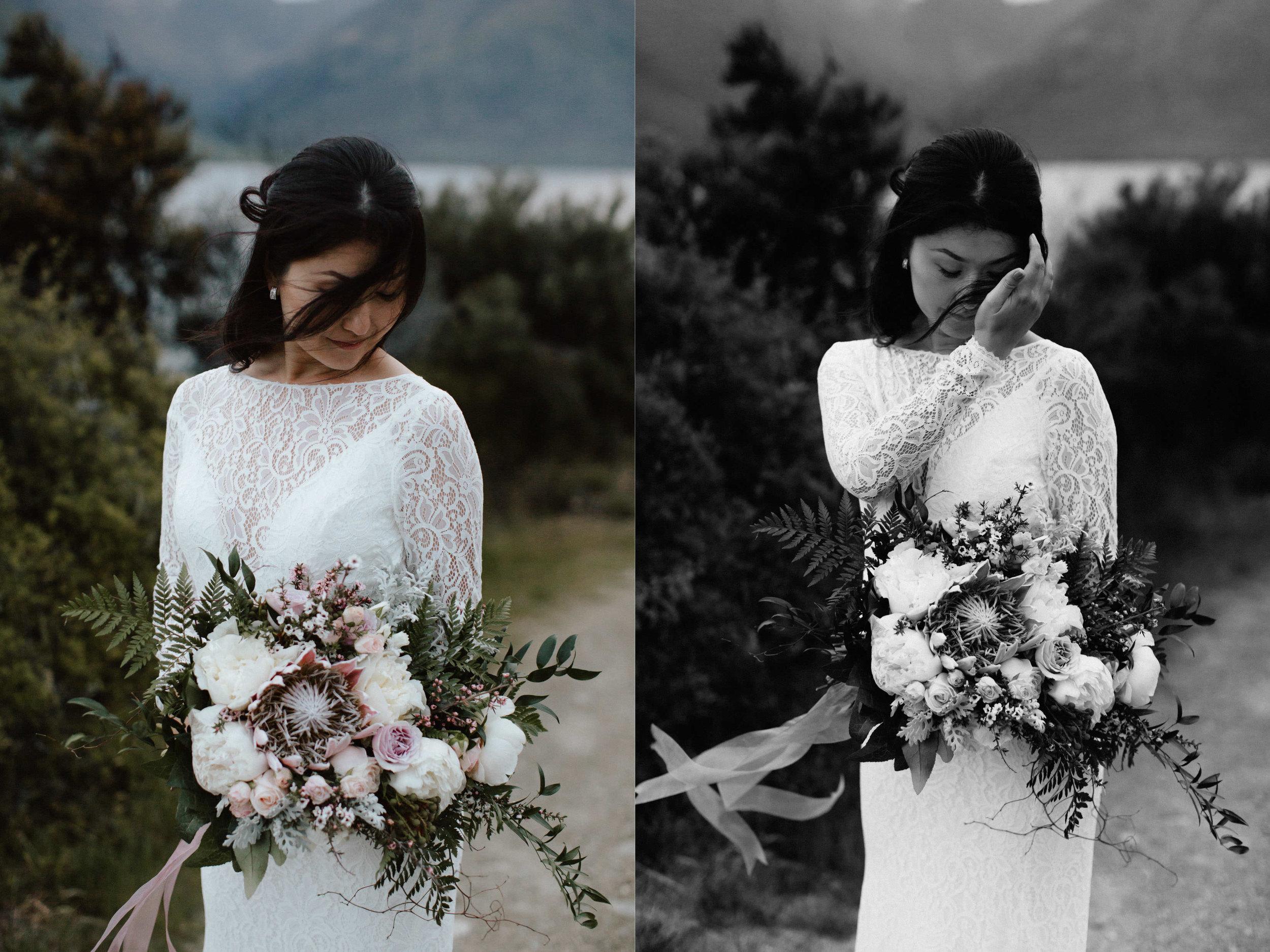 New Zealand Queesntown Elopement wedding 8.jpg