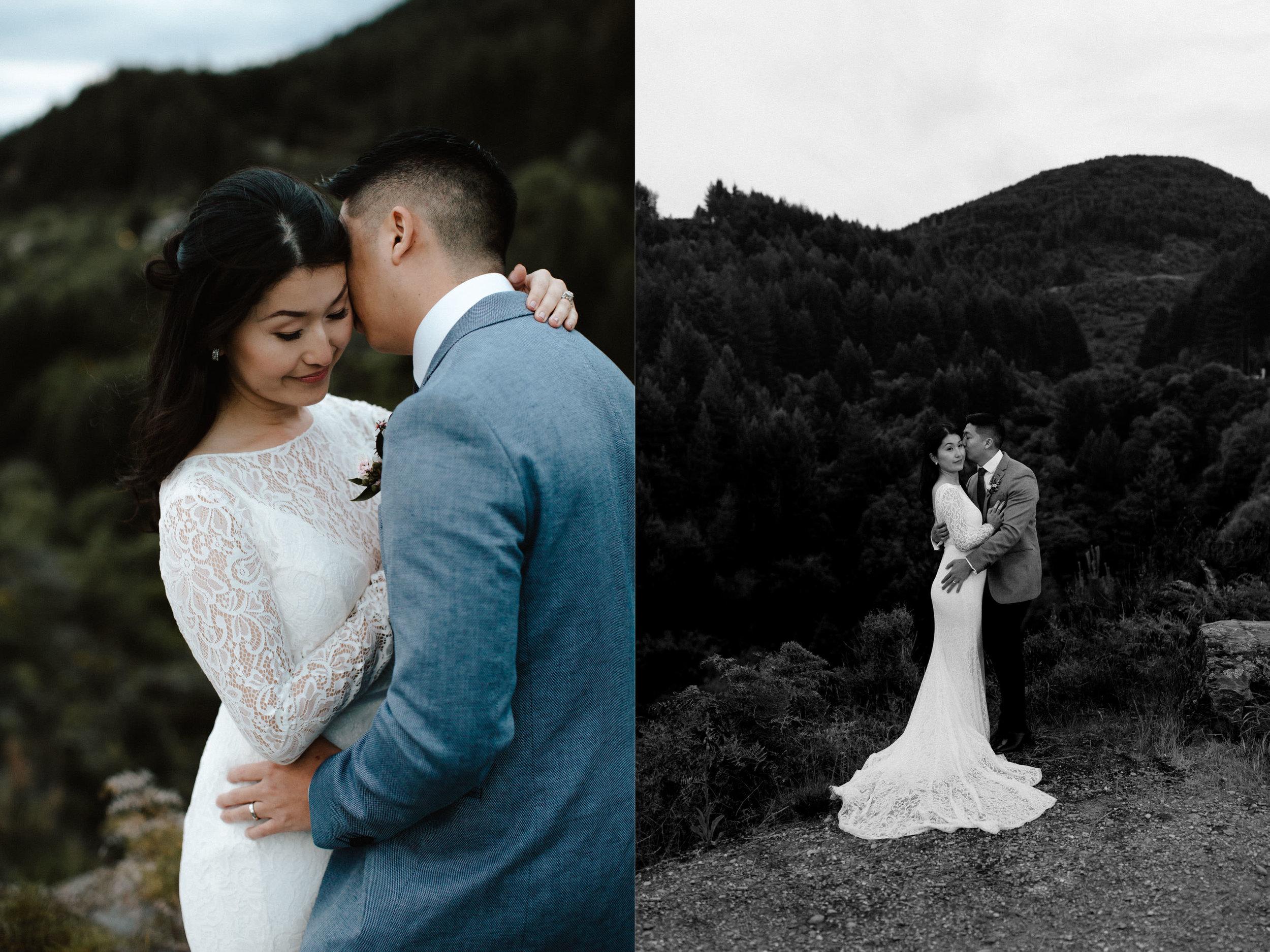 New Zealand Queesntown Elopement wedding 10.jpg