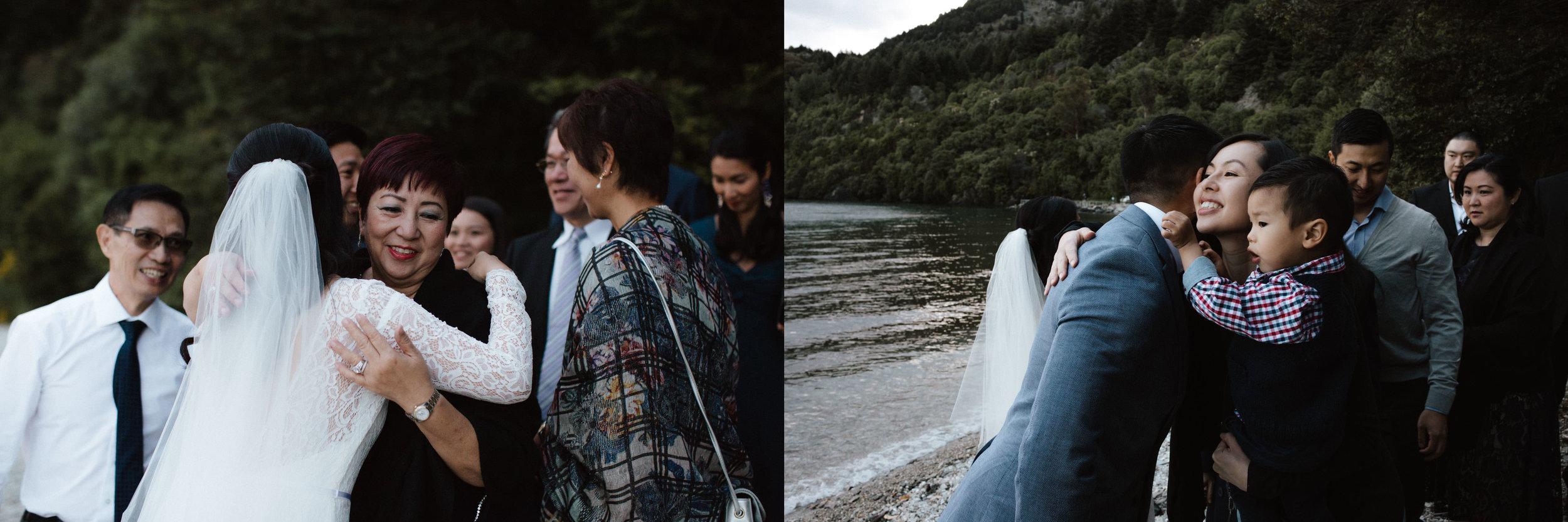 New Zealand Queesntown Elopement wedding 12.jpg