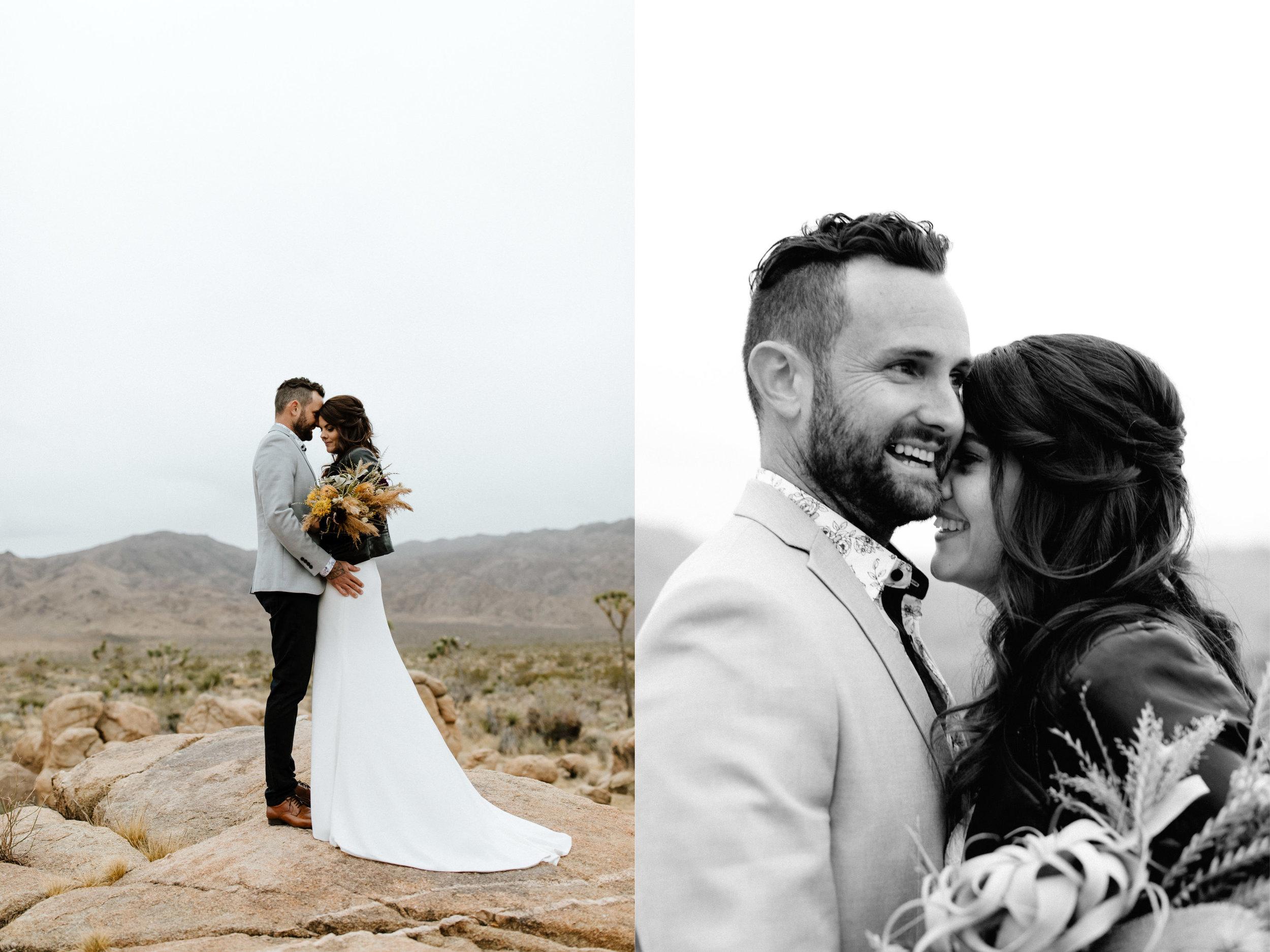 Joshua Tree America Elopement Wedding 6.jpg