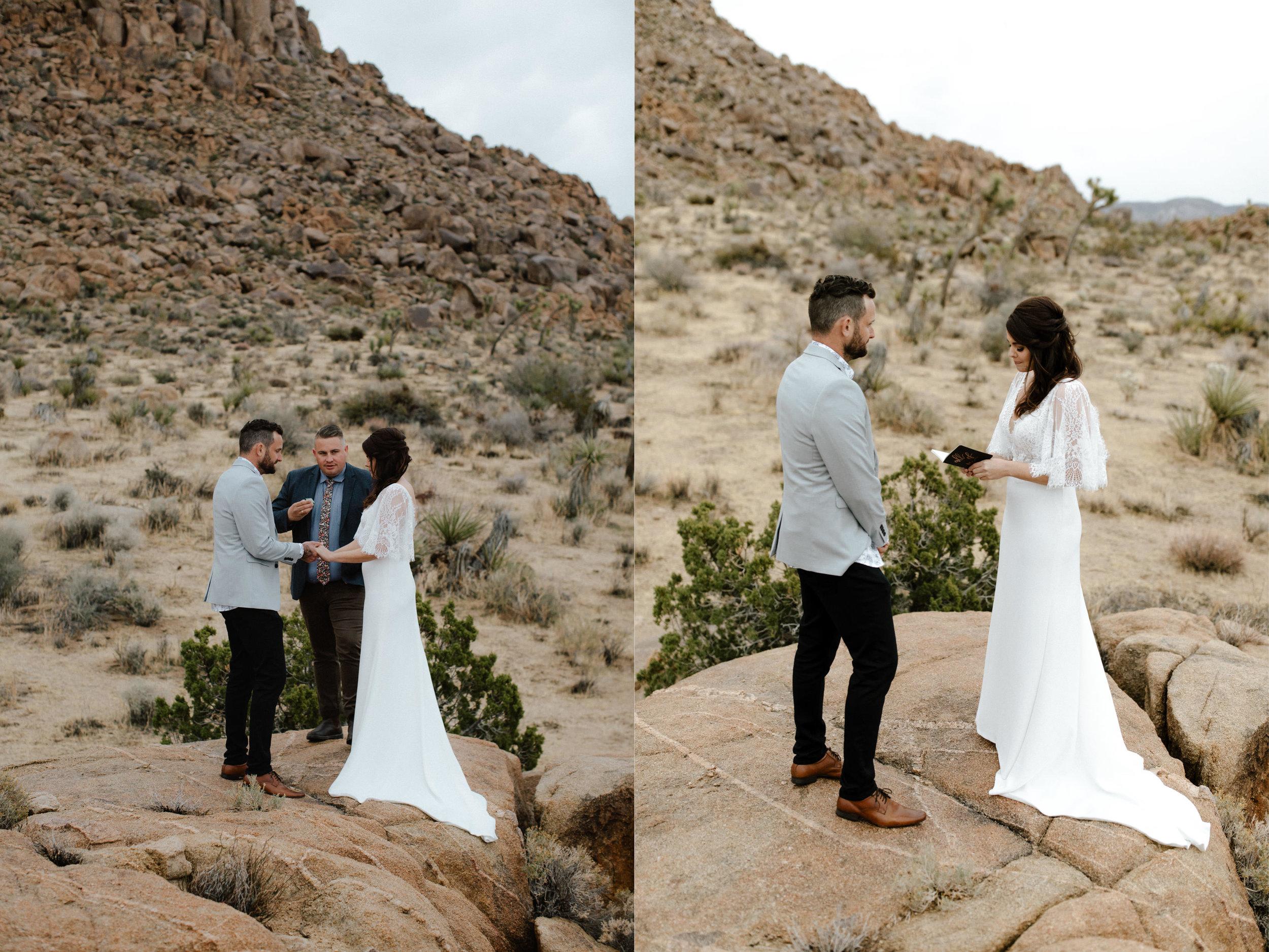 Joshua Tree America Elopement Wedding 5.jpg
