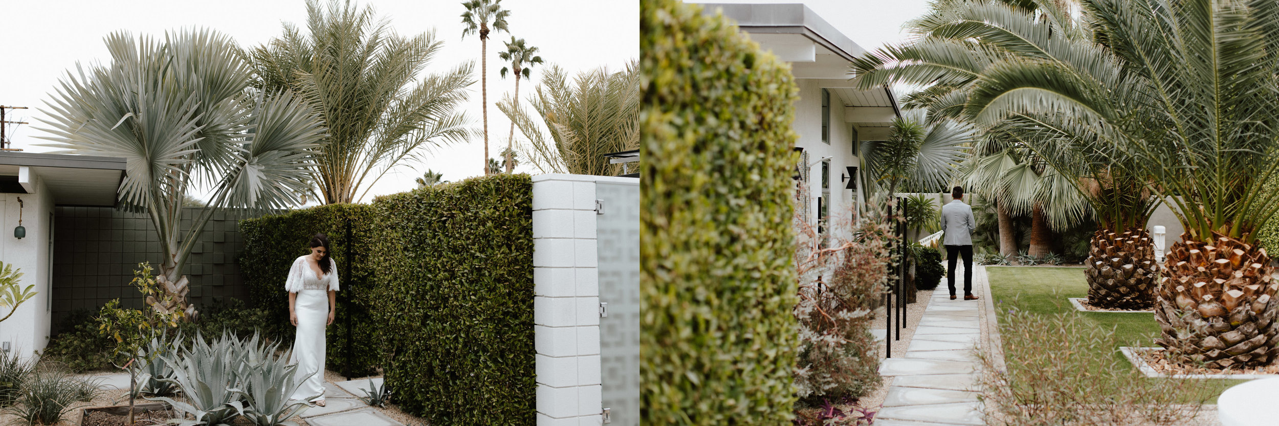 Joshua Tree America Elopement Wedding 10.jpg