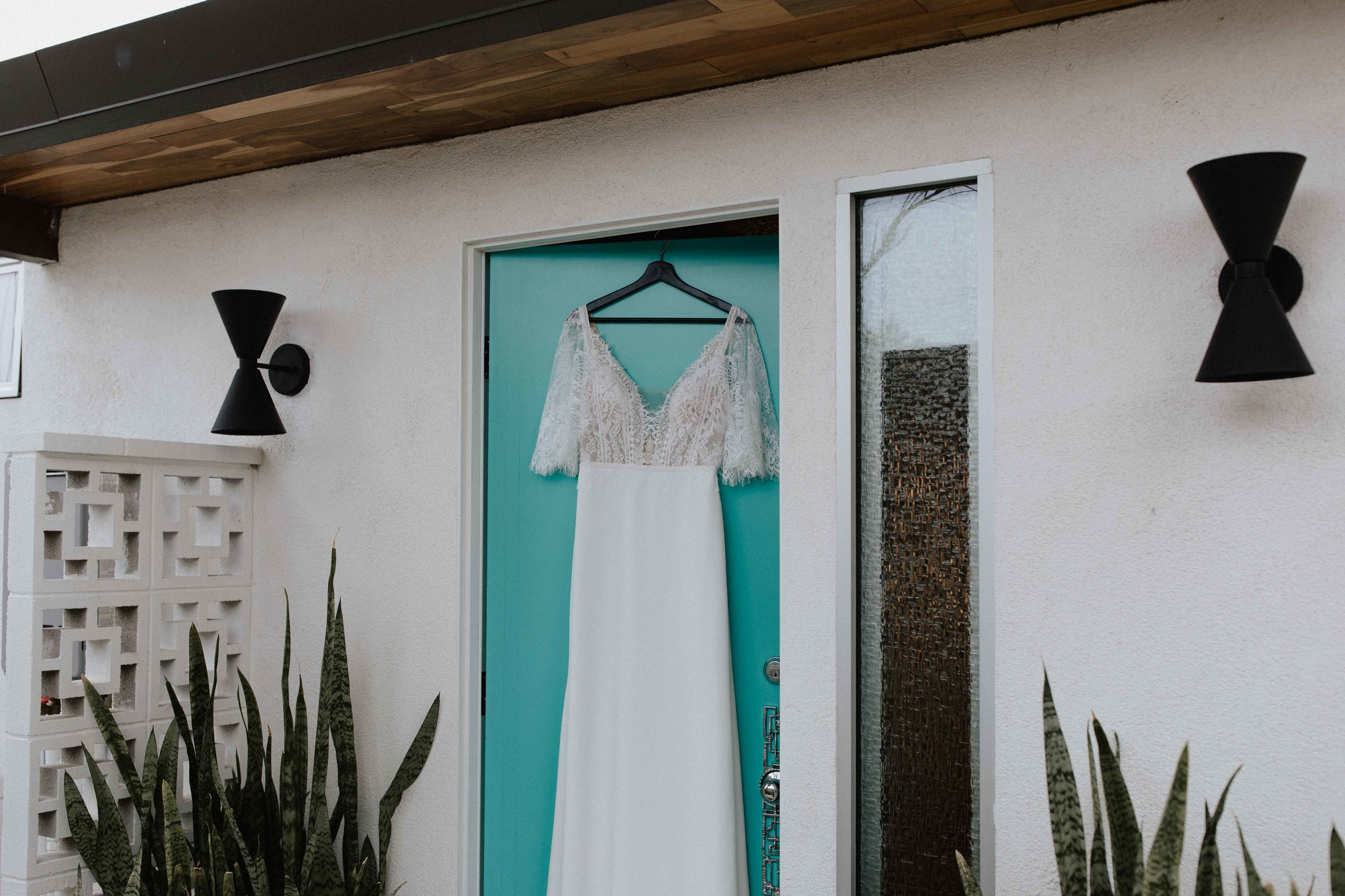 America Joshua Tree Palm Springs Elopement wedding-3.jpg