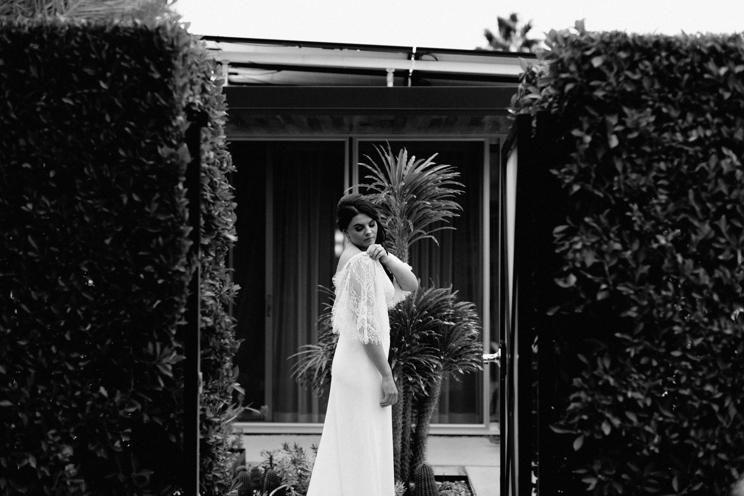 America Joshua Tree Palm Springs Elopement wedding-11.jpg