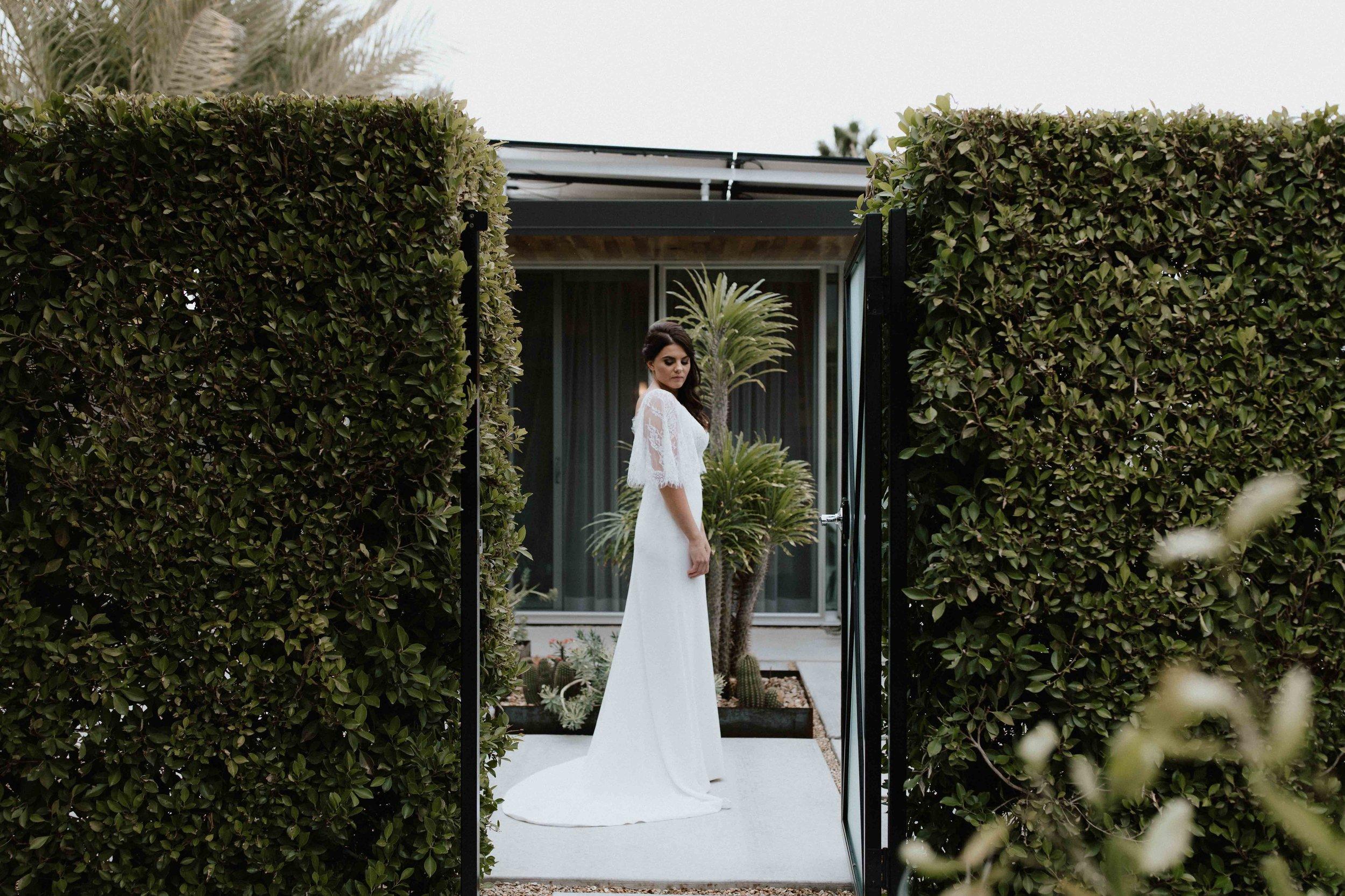 America Joshua Tree Palm Springs Elopement wedding-12.jpg