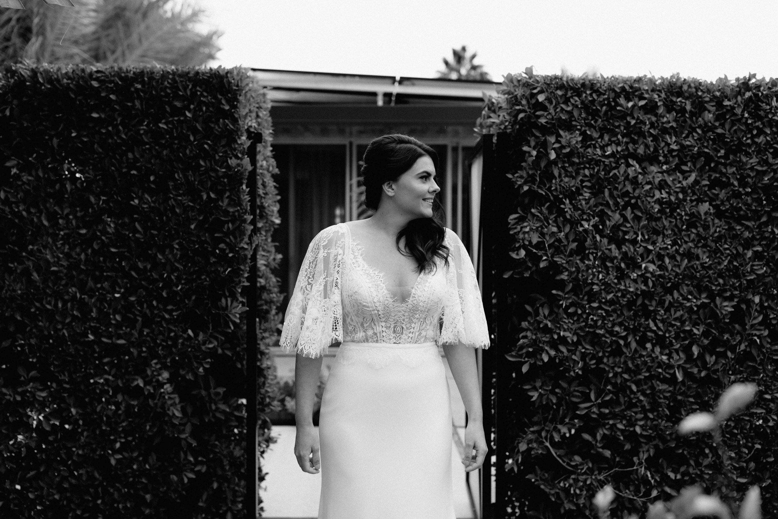 America Joshua Tree Palm Springs Elopement wedding-14.jpg