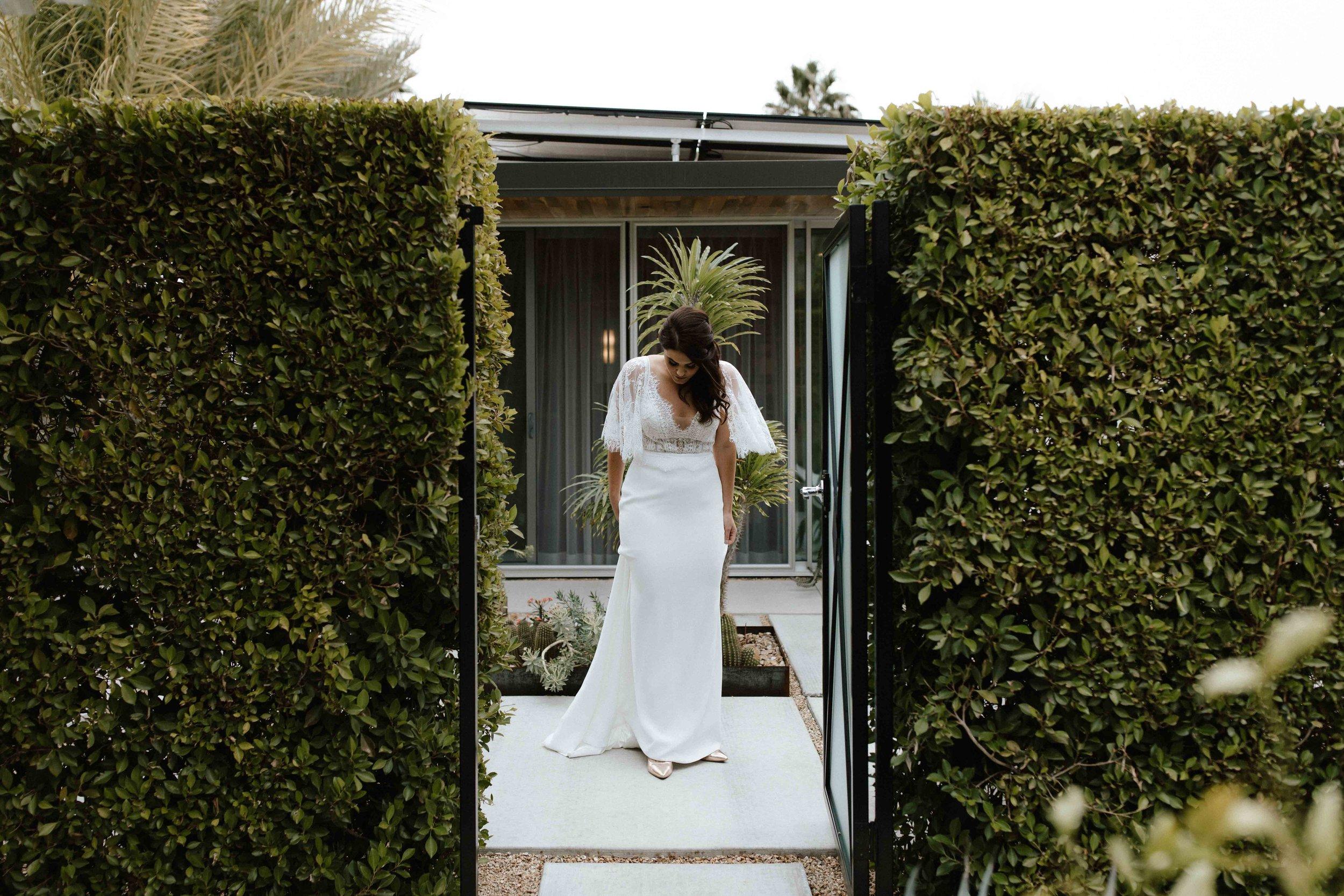 America Joshua Tree Palm Springs Elopement wedding-13.jpg