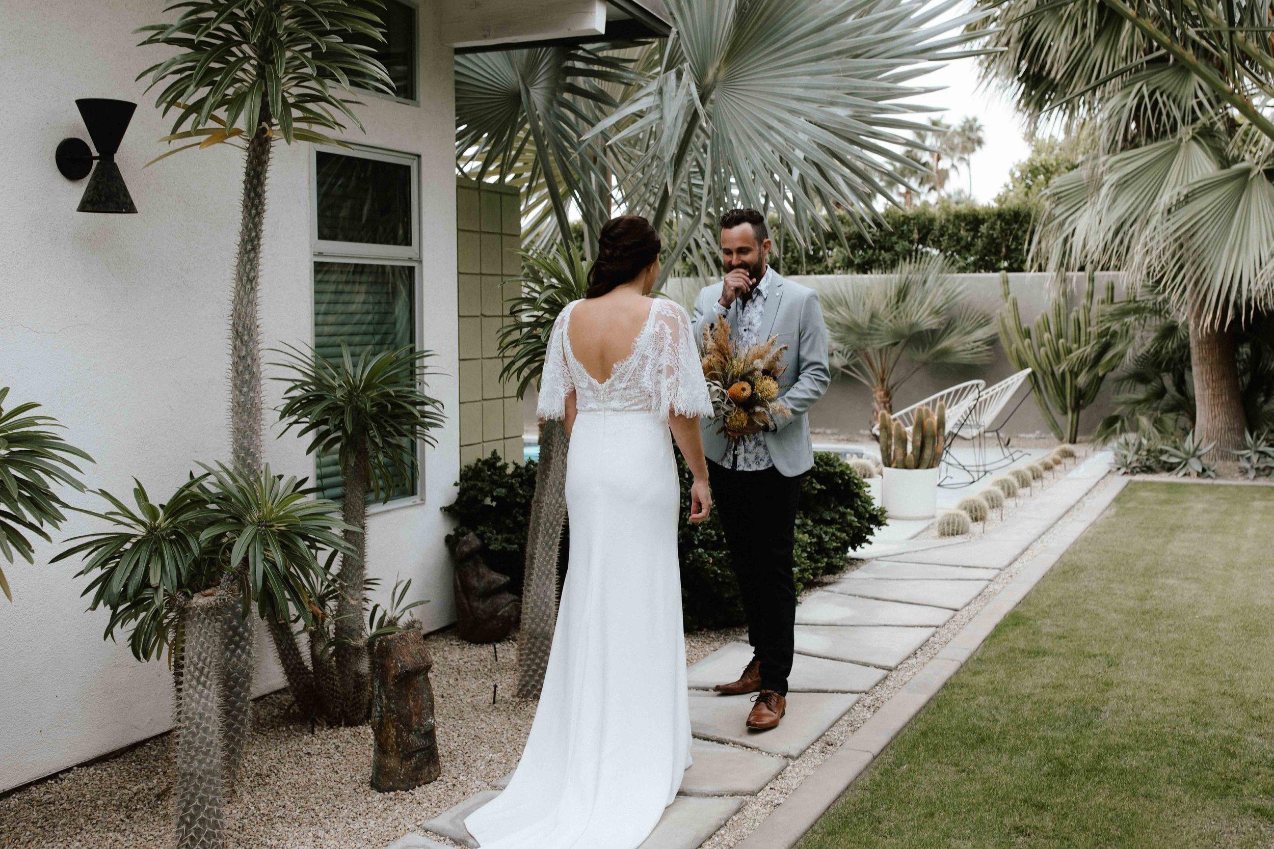 America Joshua Tree Palm Springs Elopement wedding-16.jpg