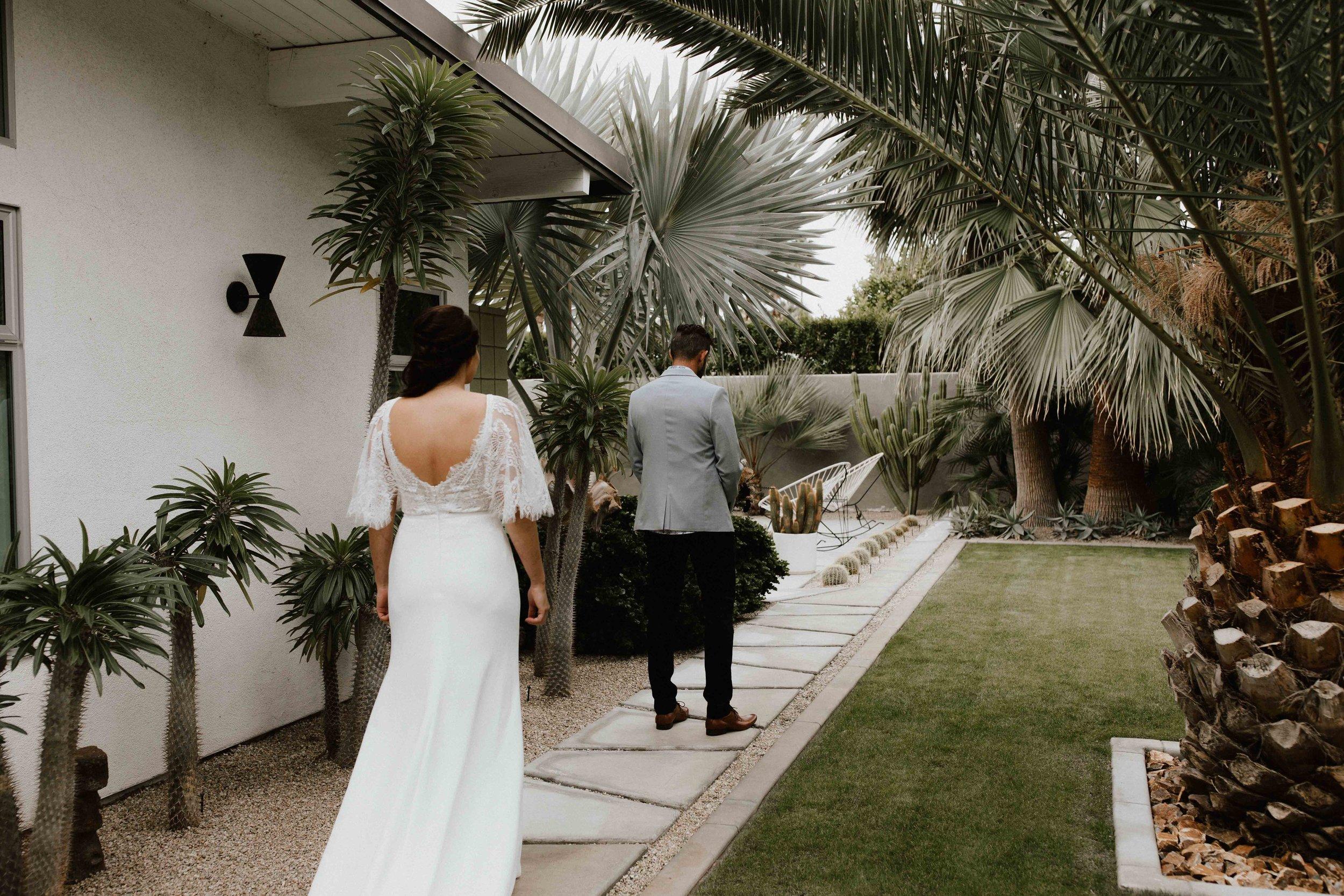 America Joshua Tree Palm Springs Elopement wedding-15.jpg