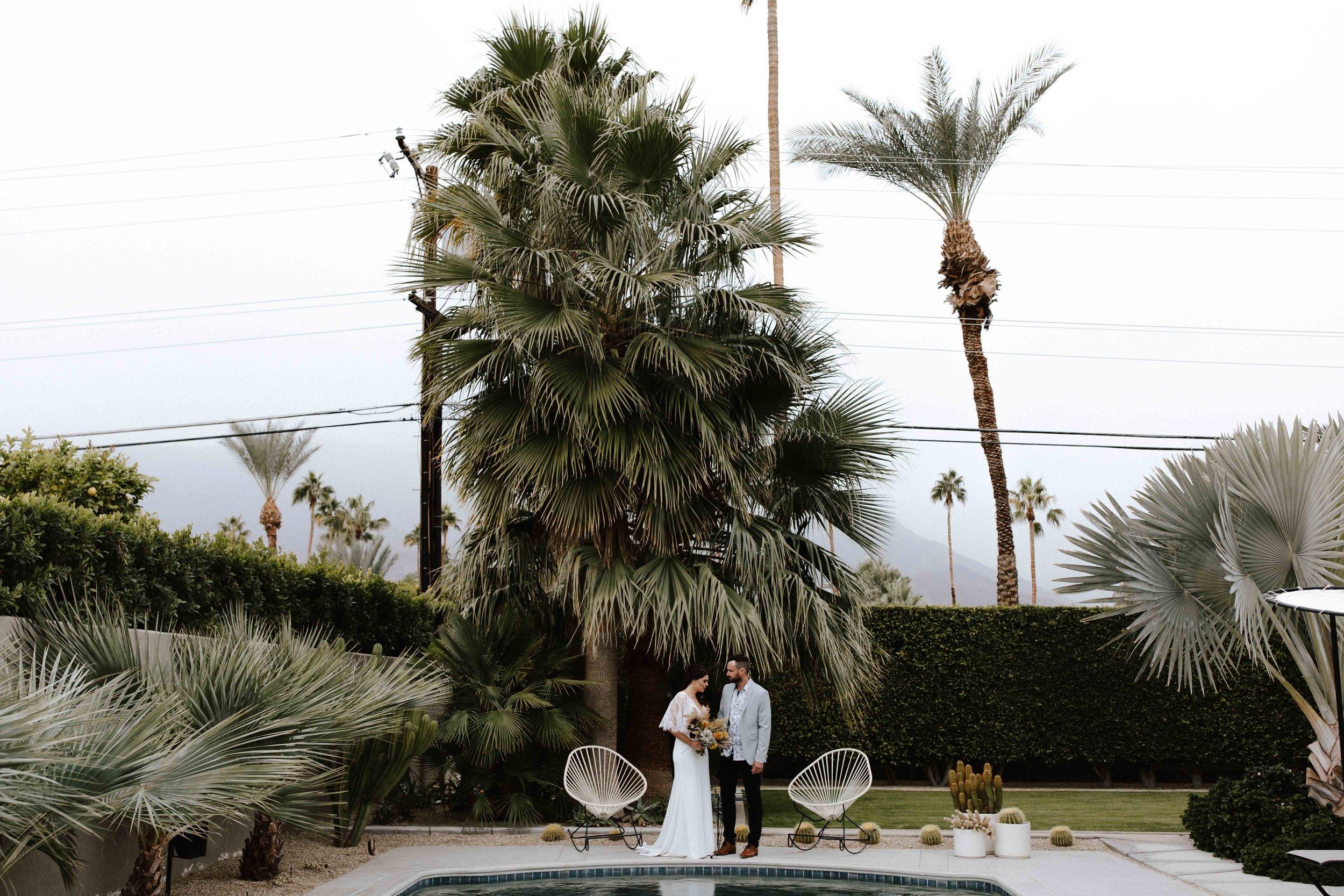 America Joshua Tree Palm Springs Elopement wedding-18.jpg
