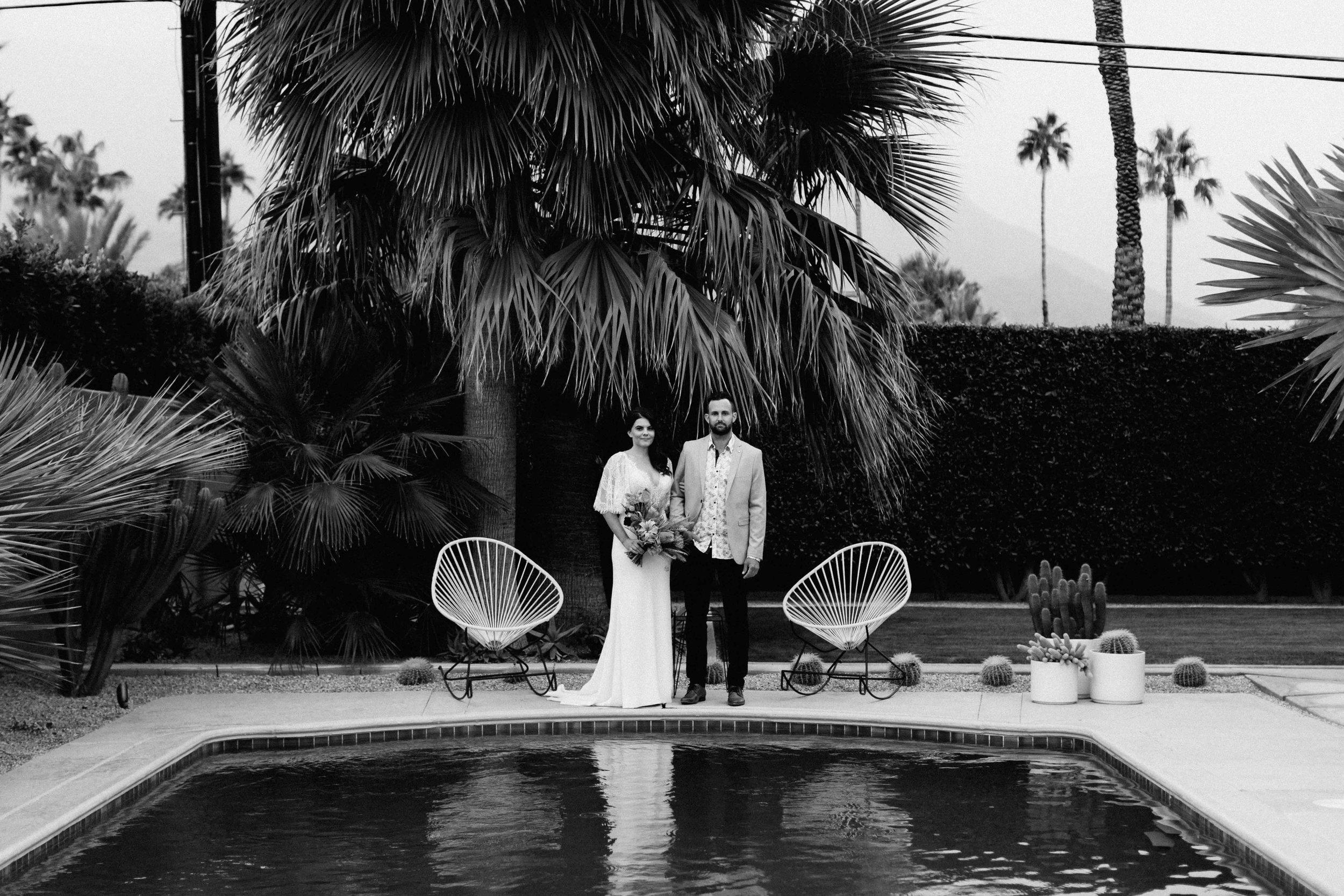 America Joshua Tree Palm Springs Elopement wedding-19.jpg