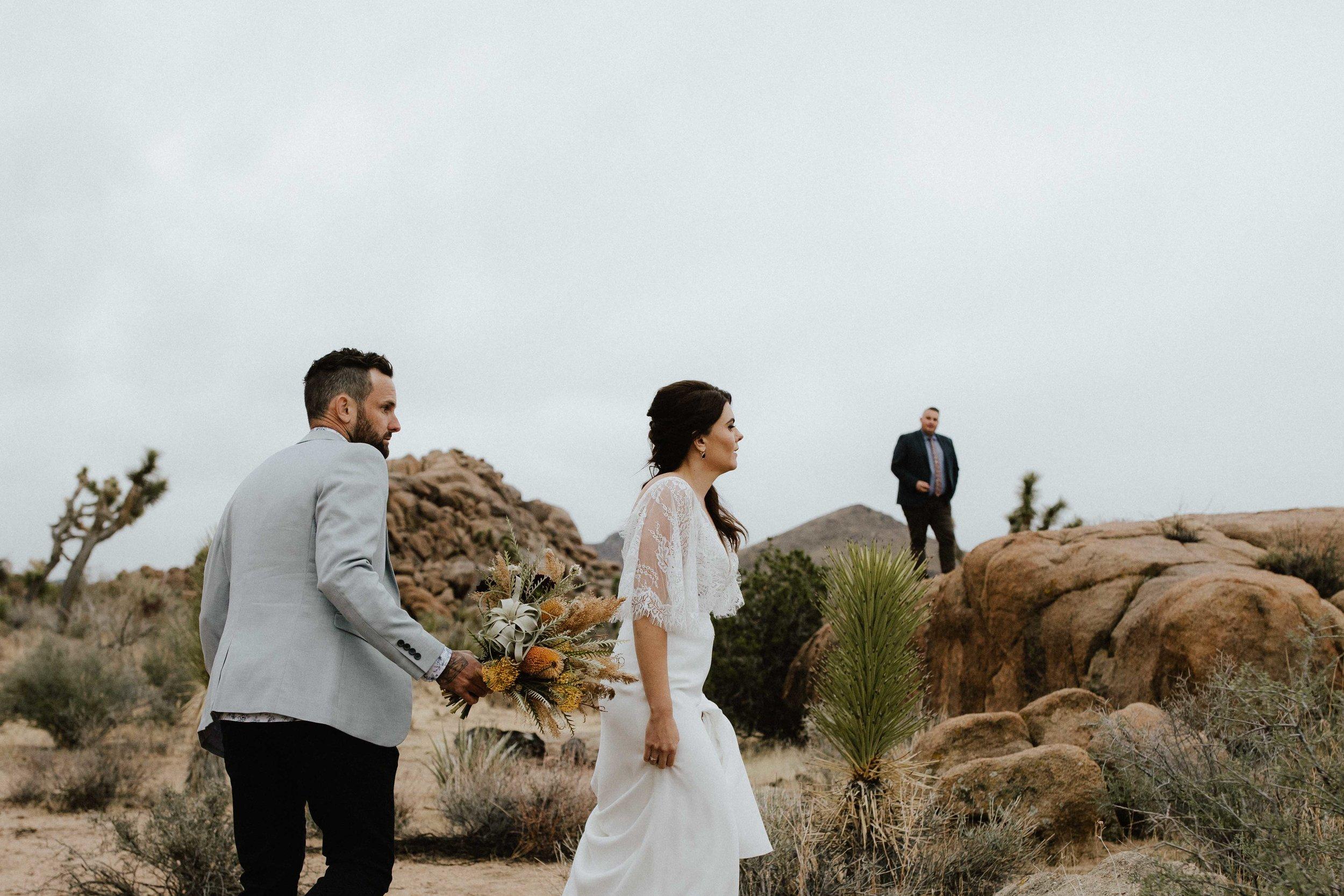 America Joshua Tree Palm Springs Elopement wedding-22.jpg