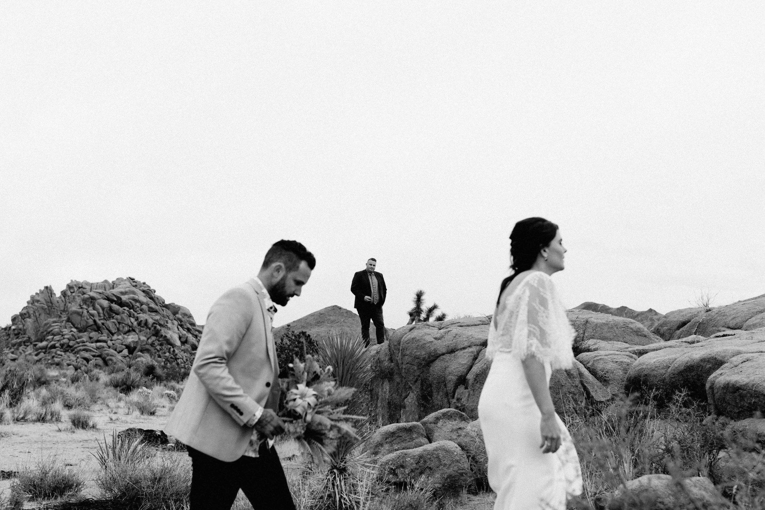 America Joshua Tree Palm Springs Elopement wedding-23.jpg