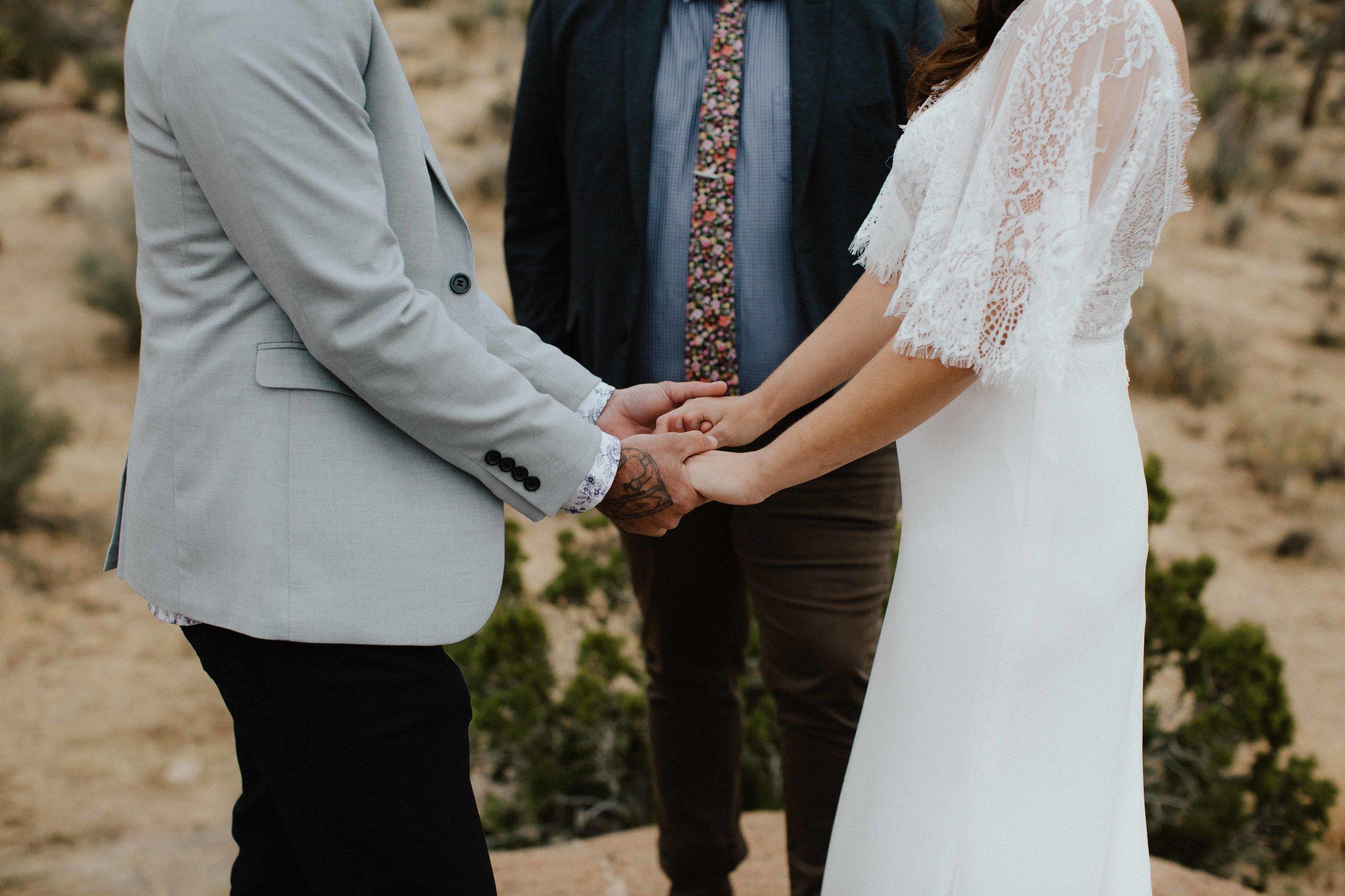 America Joshua Tree Palm Springs Elopement wedding-25.jpg