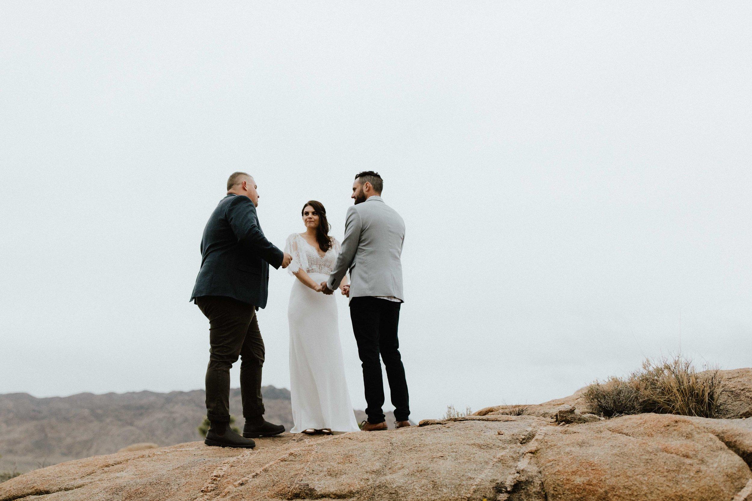 America Joshua Tree Palm Springs Elopement wedding-28.jpg